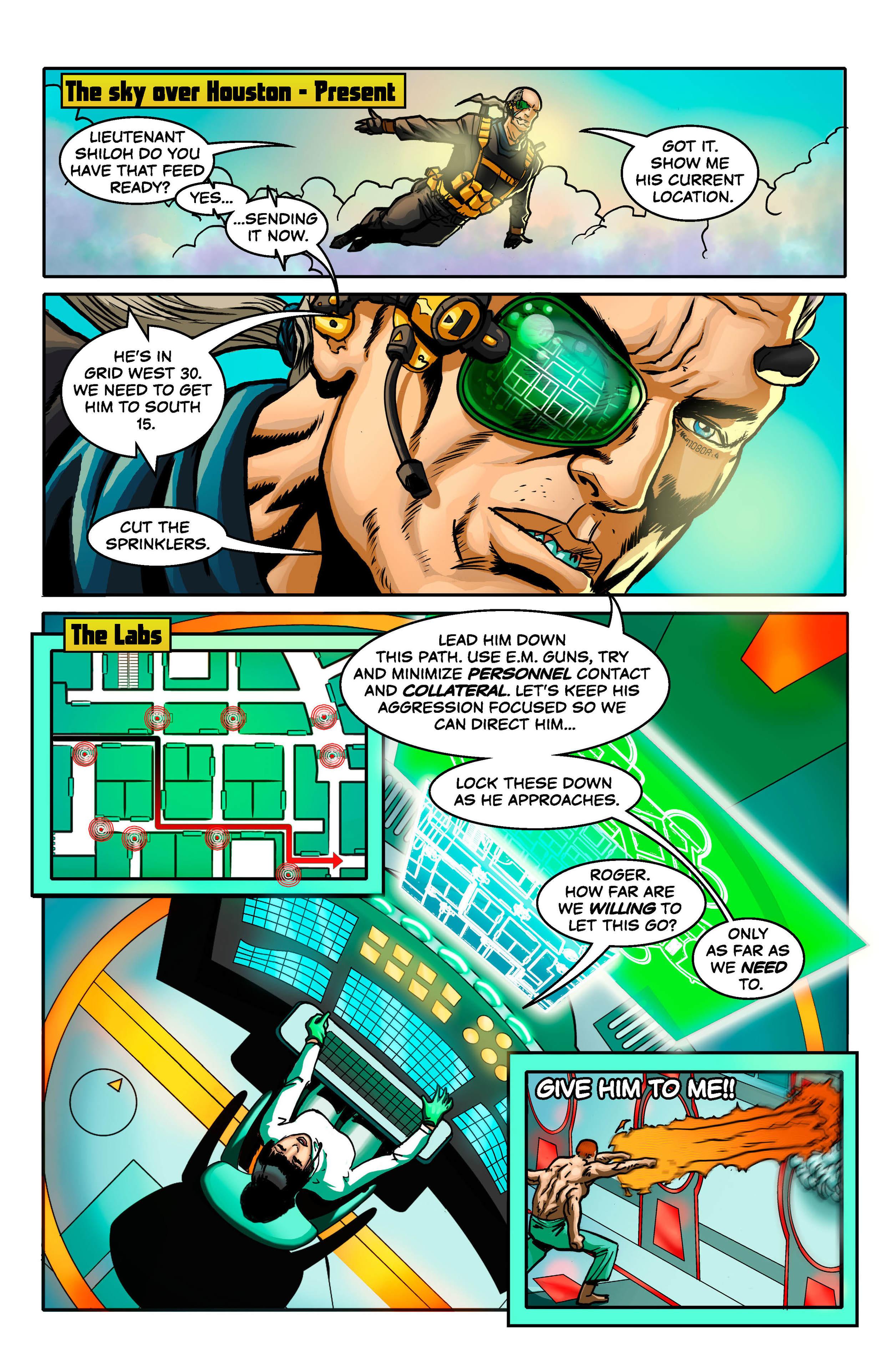 TT_Issue02_Digital_Page_13.jpg