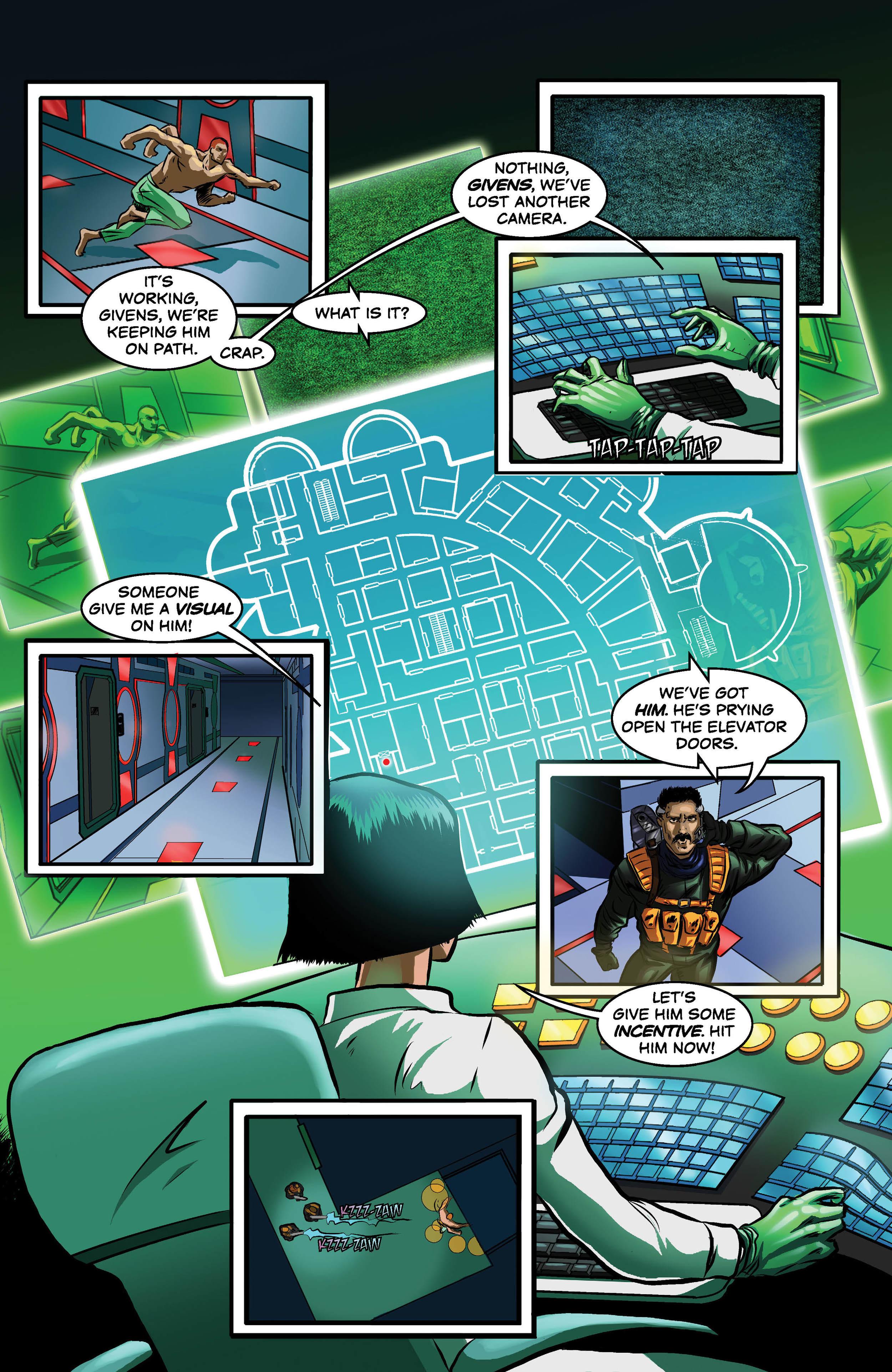 TT_Issue02_Digital_Page_18.jpg