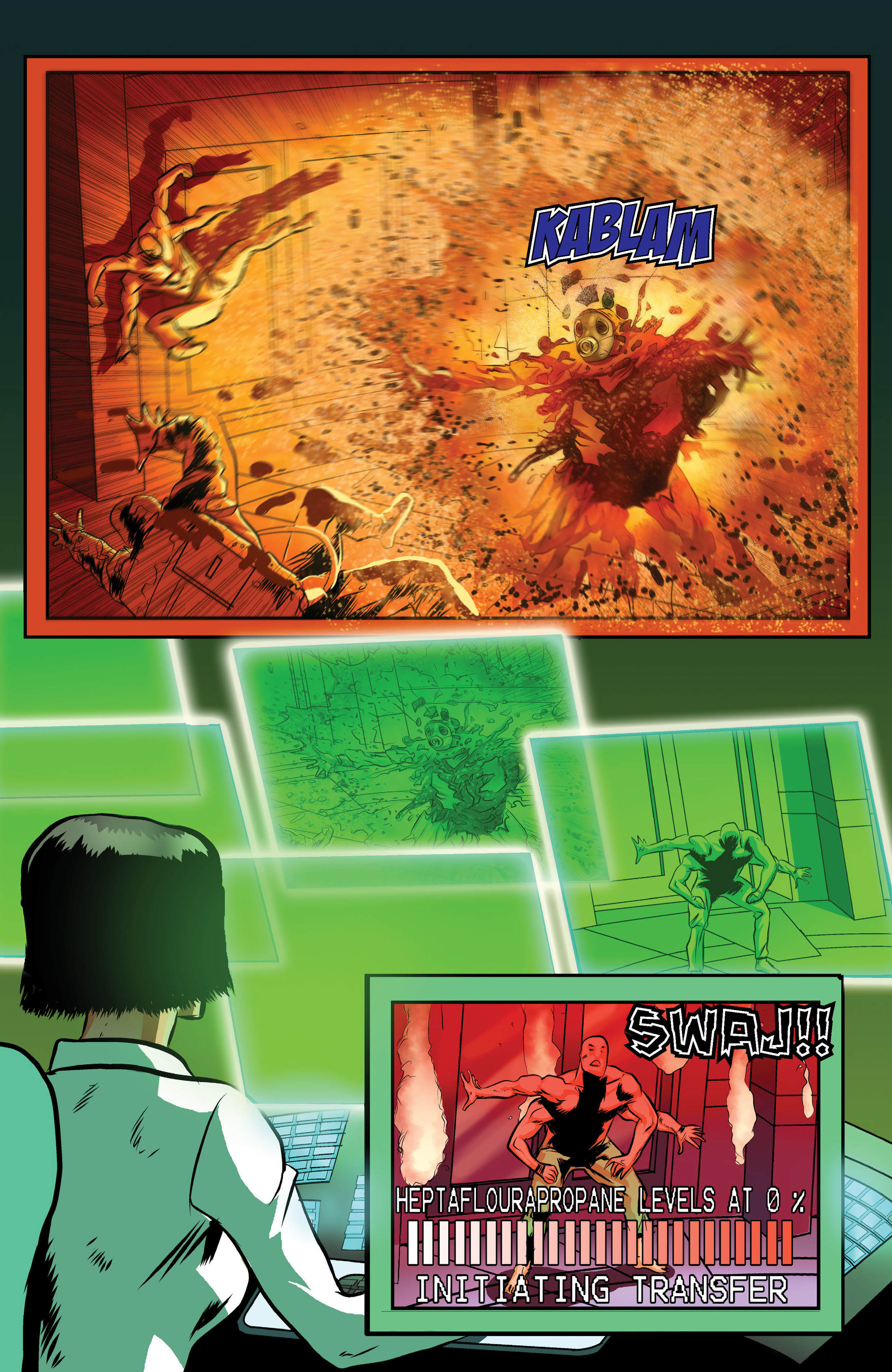 TT_Issue02_Digital_Page_22.jpg