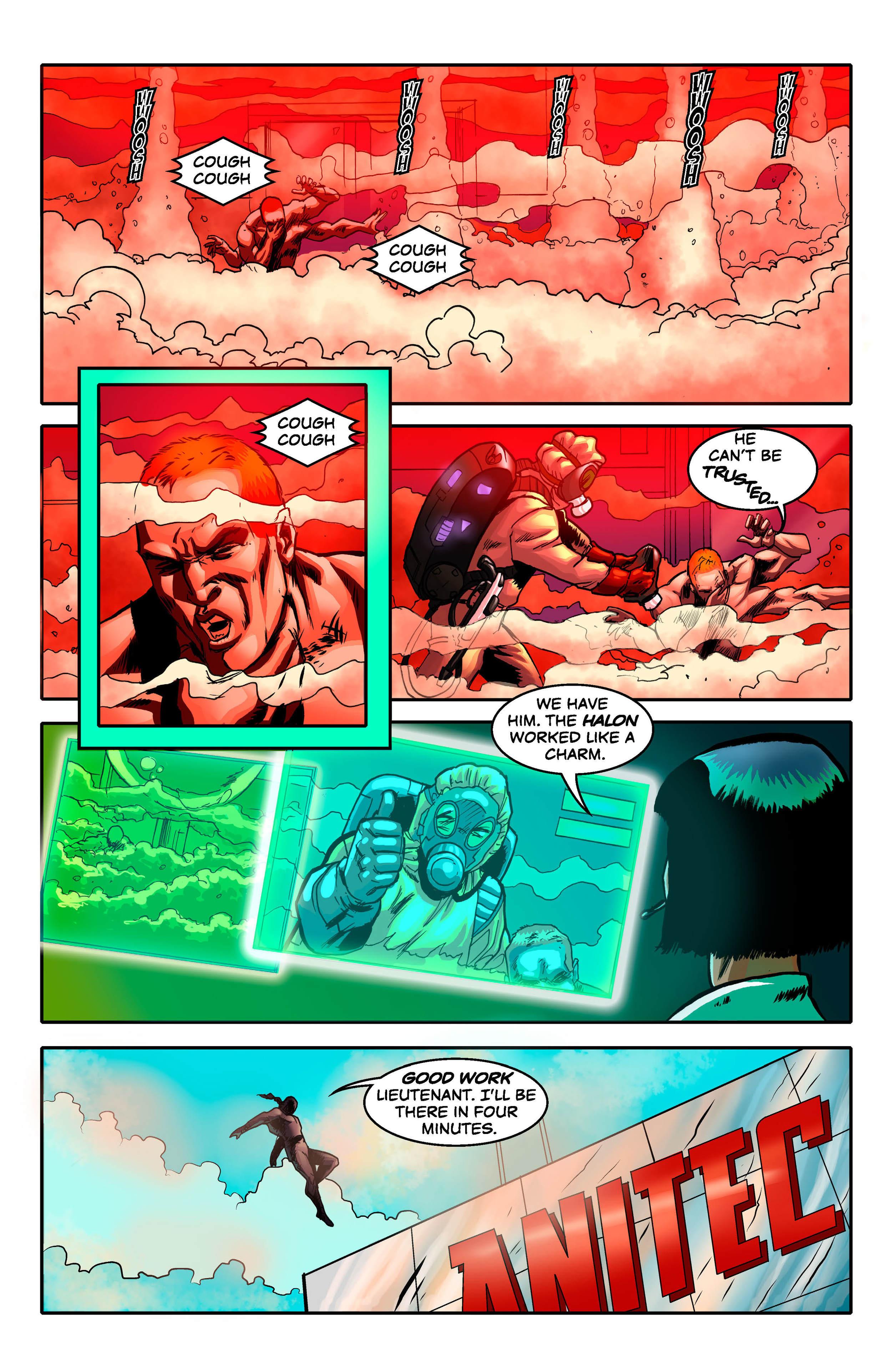 TT_Issue02_Digital_Page_23.jpg