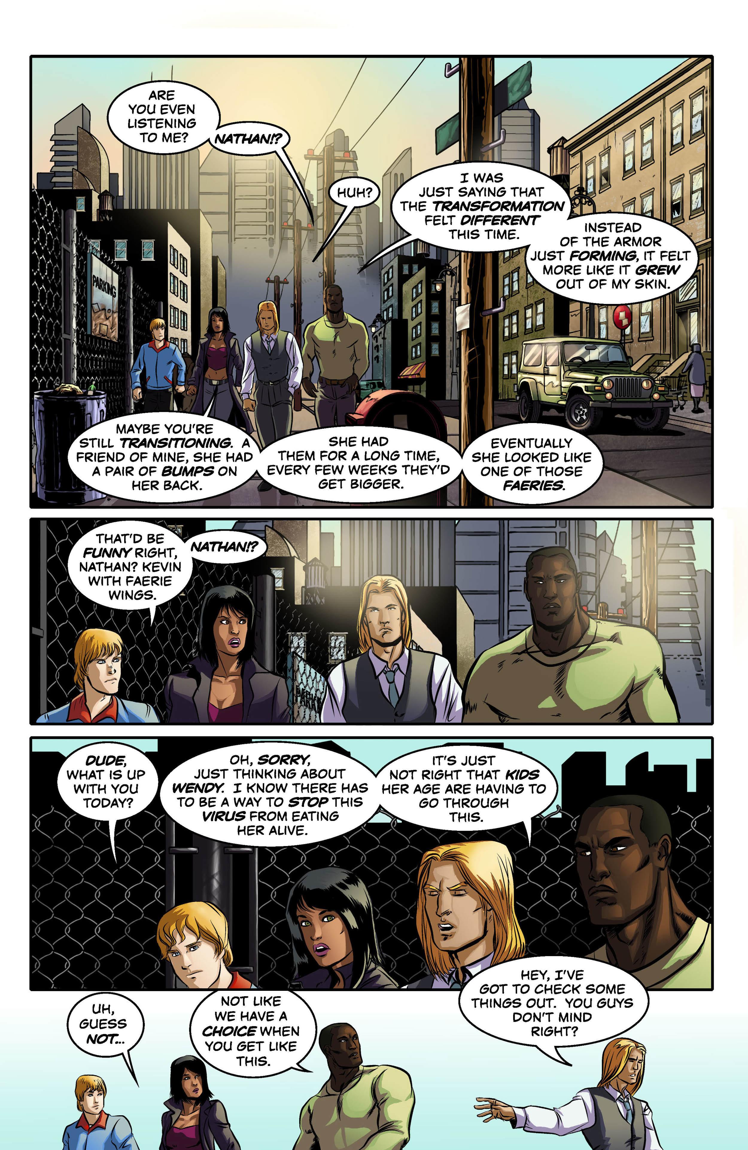 TT_Issue02_Digital_Page_24.jpg
