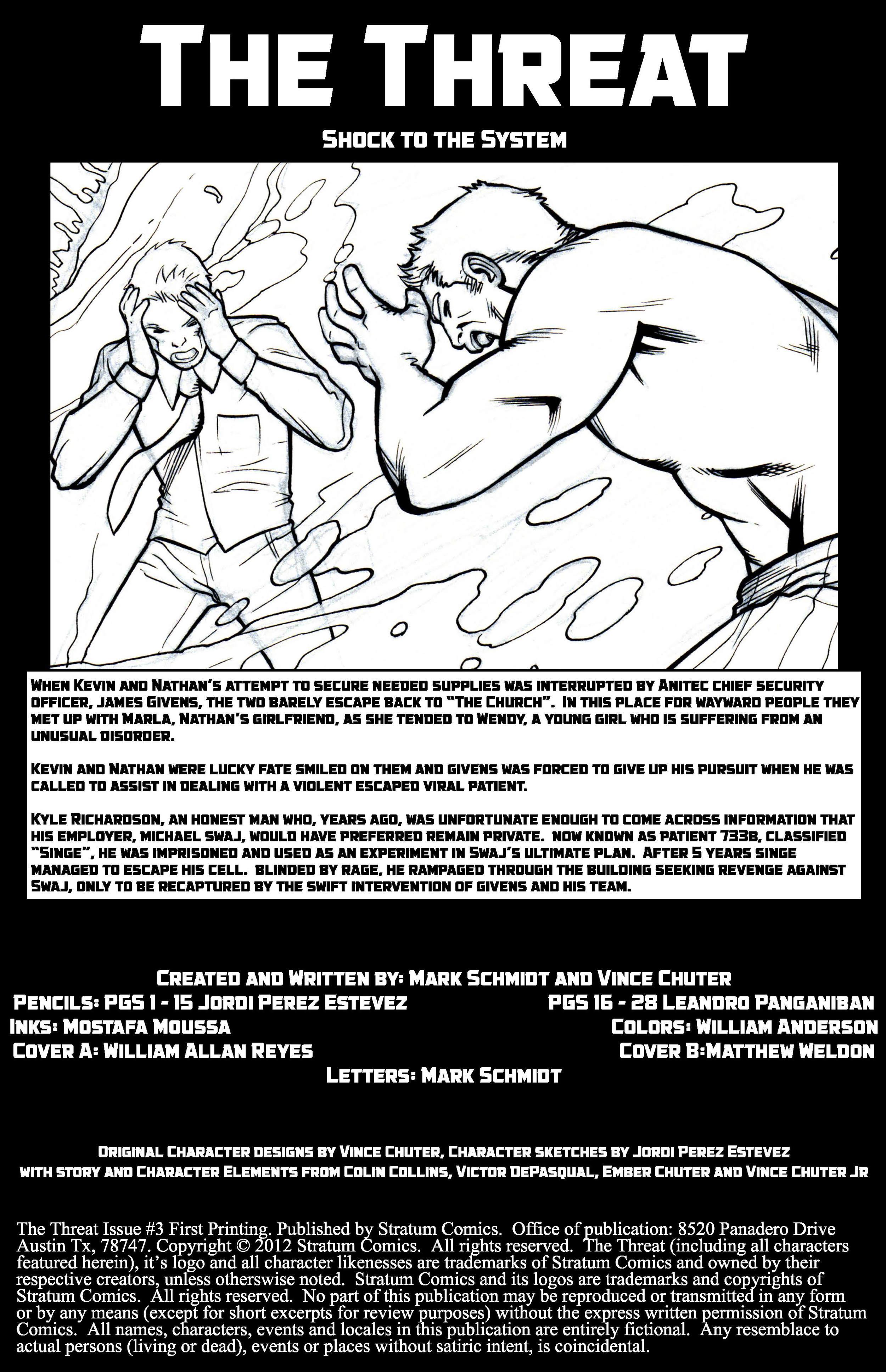 TT_Issue03_Digital_Page_03.jpg