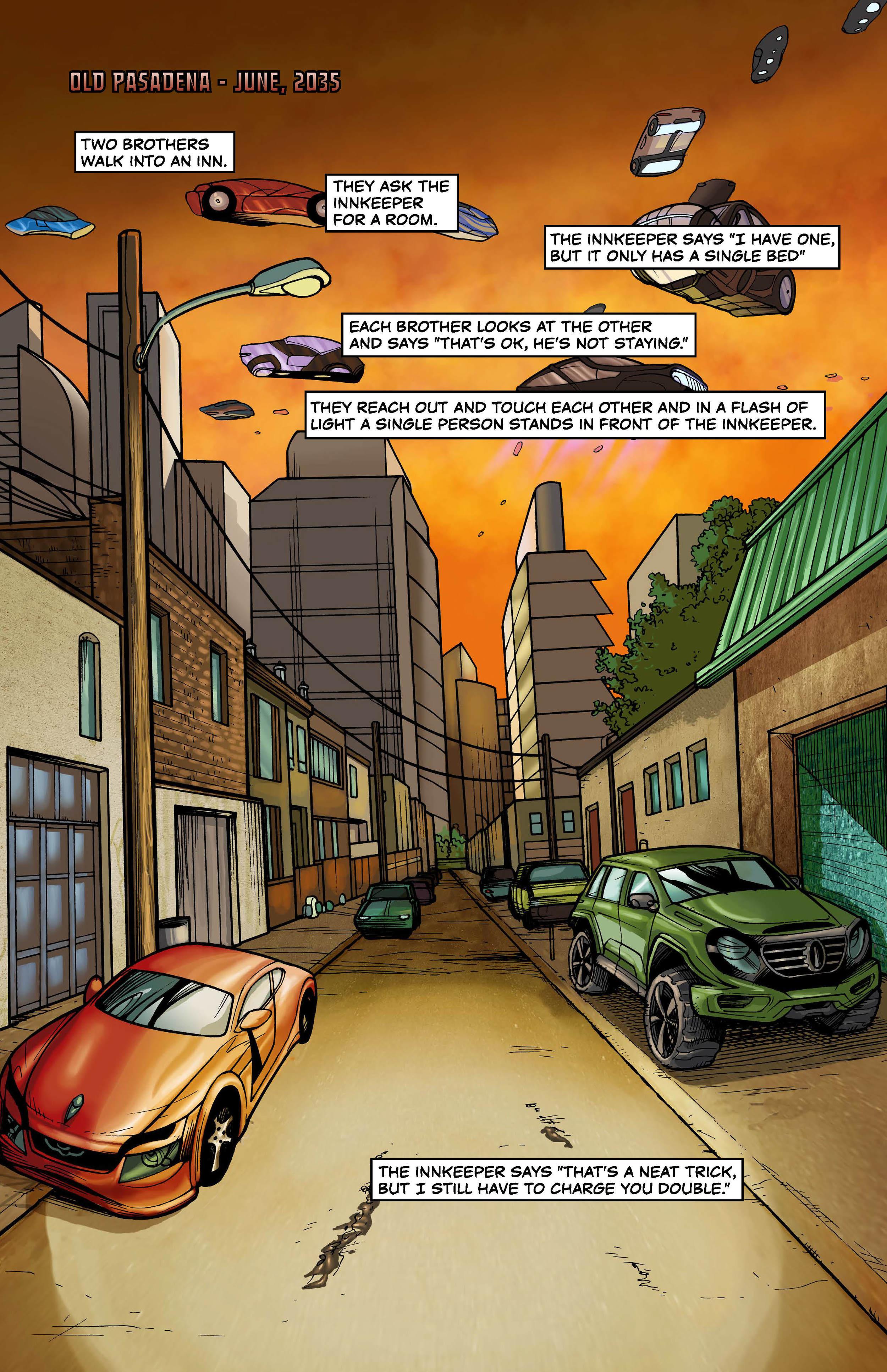 TT_Issue03_Digital_Page_04.jpg