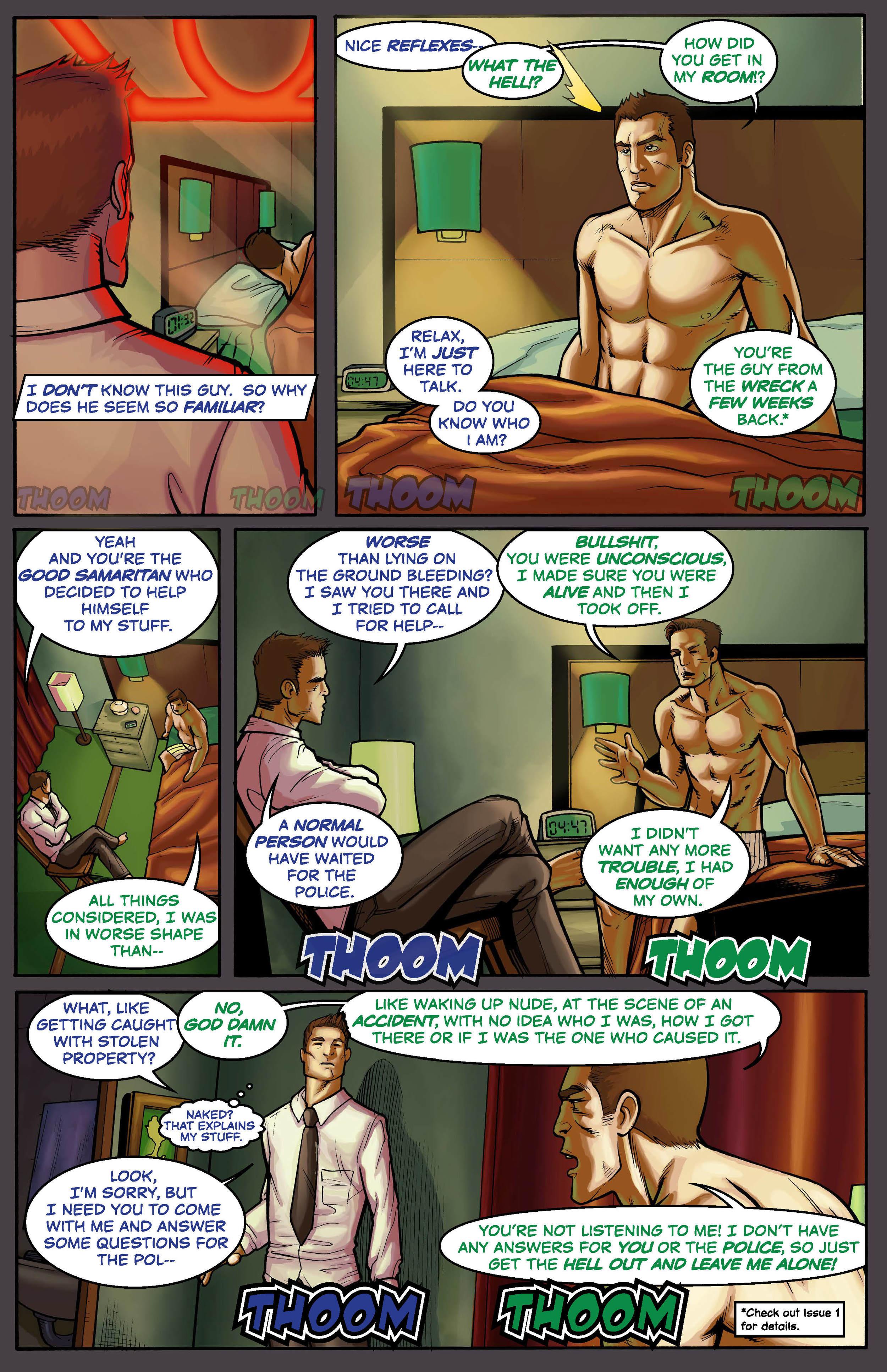 TT_Issue03_Digital_Page_06.jpg