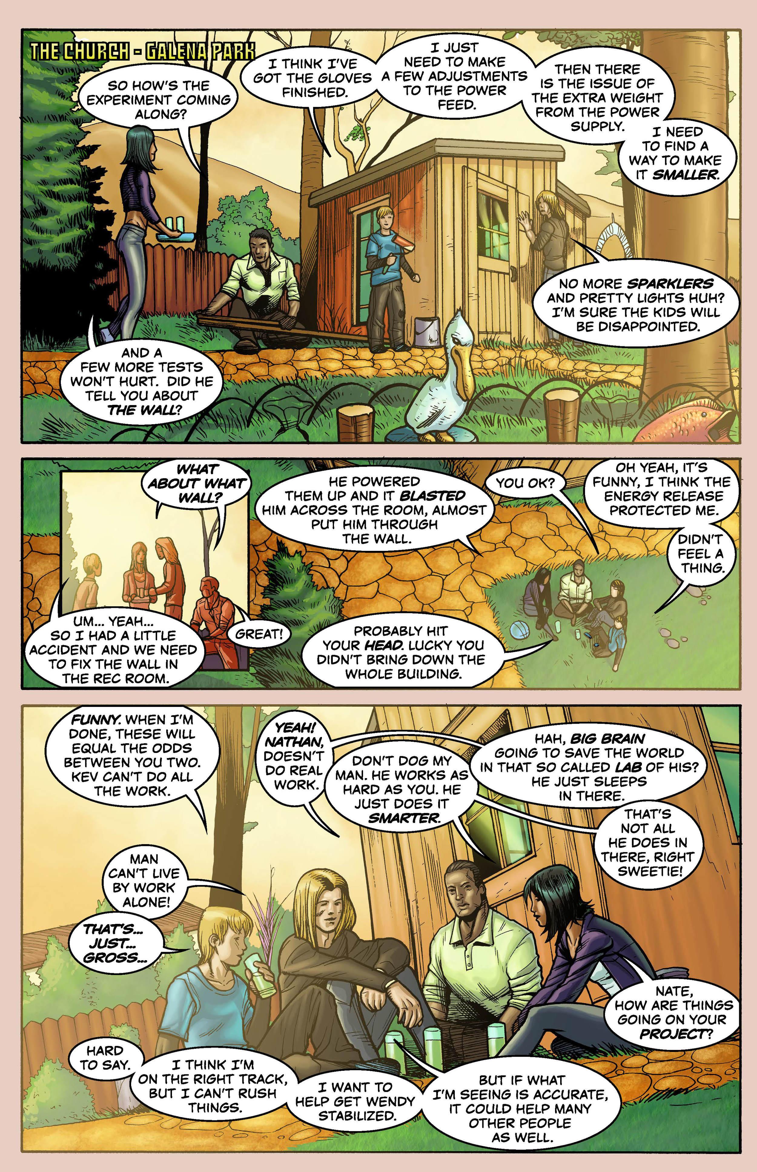 TT_Issue03_Digital_Page_08.jpg
