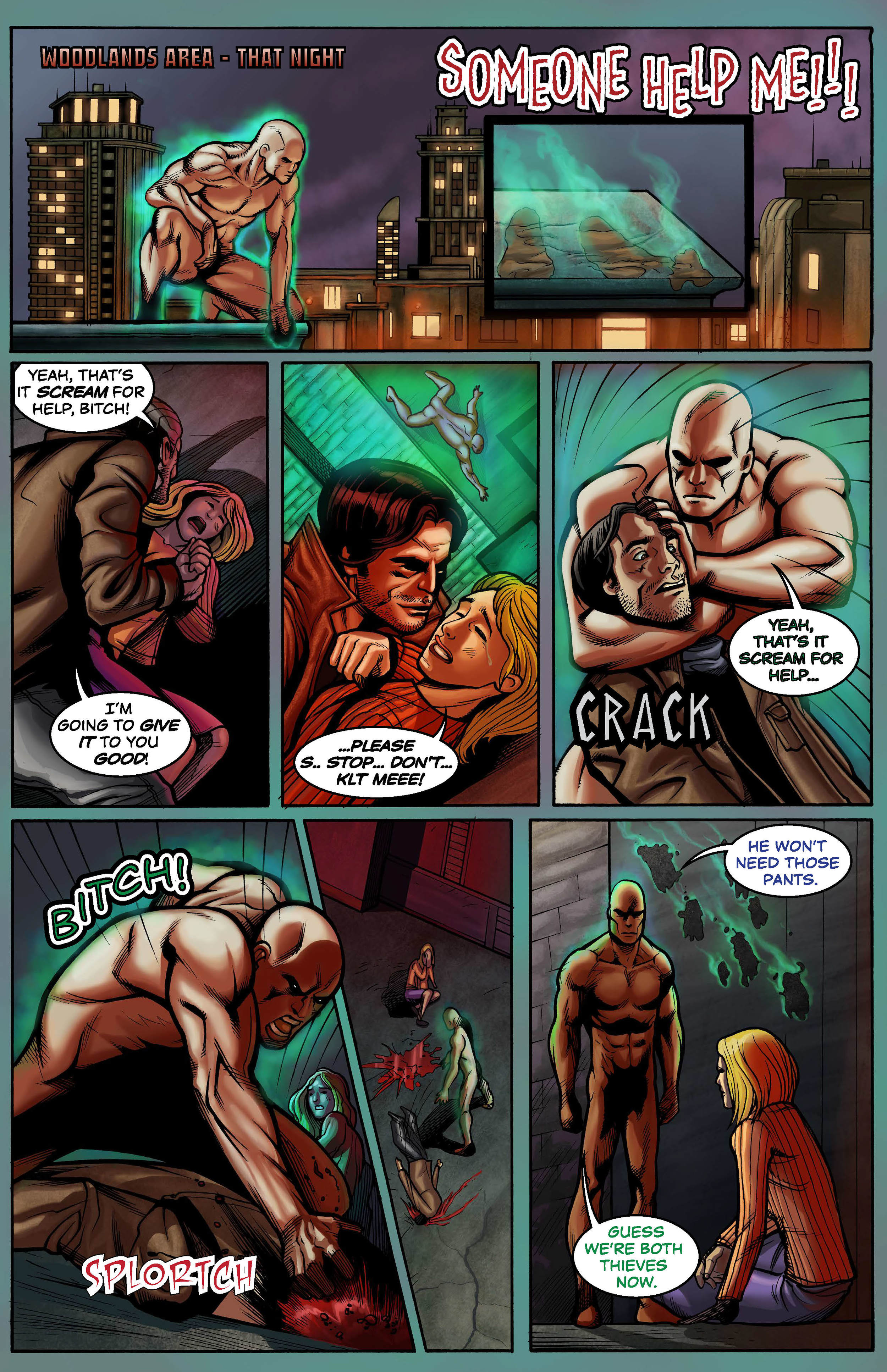 TT_Issue03_Digital_Page_11.jpg