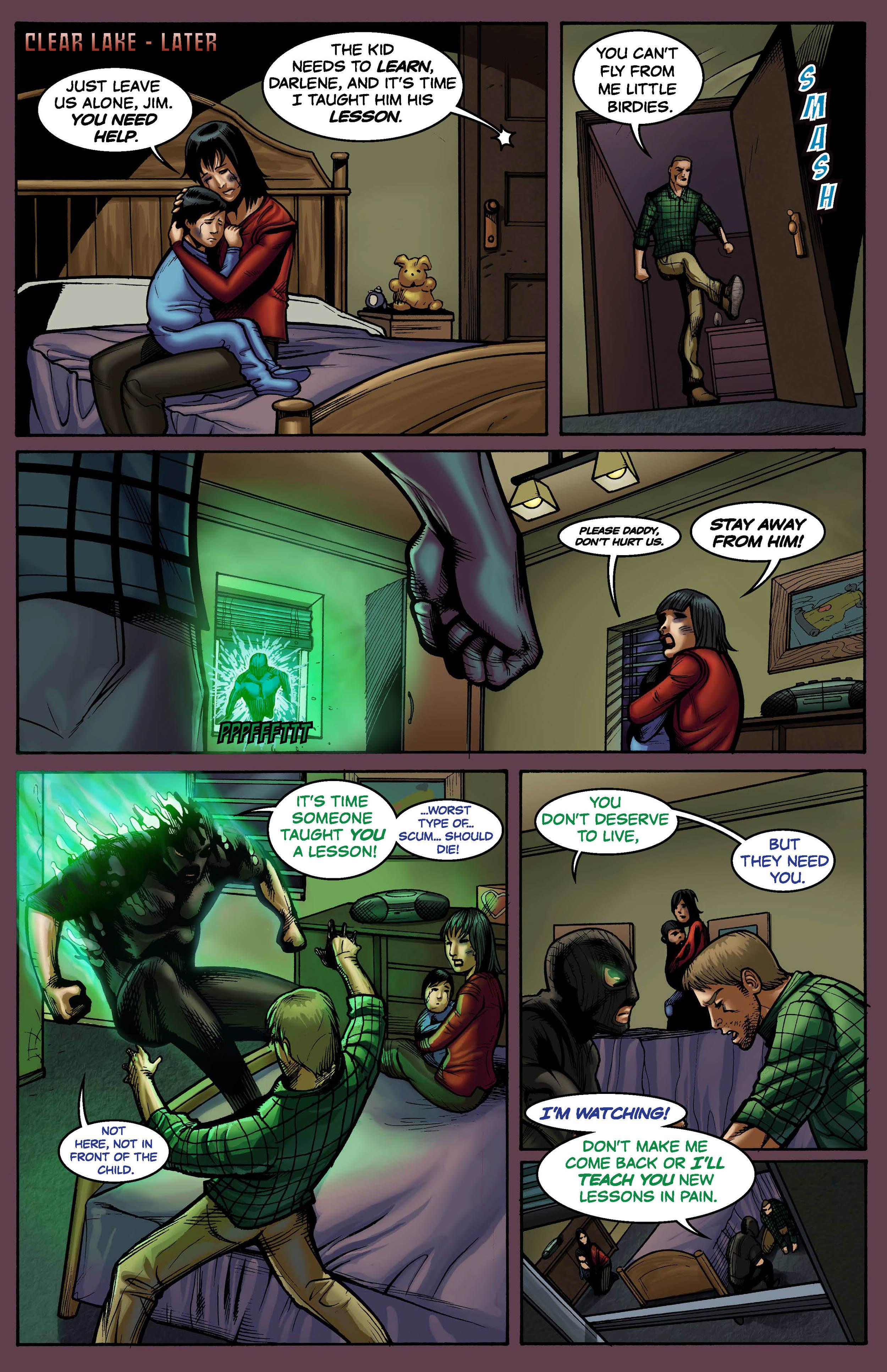 TT_Issue03_Digital_Page_12.jpg