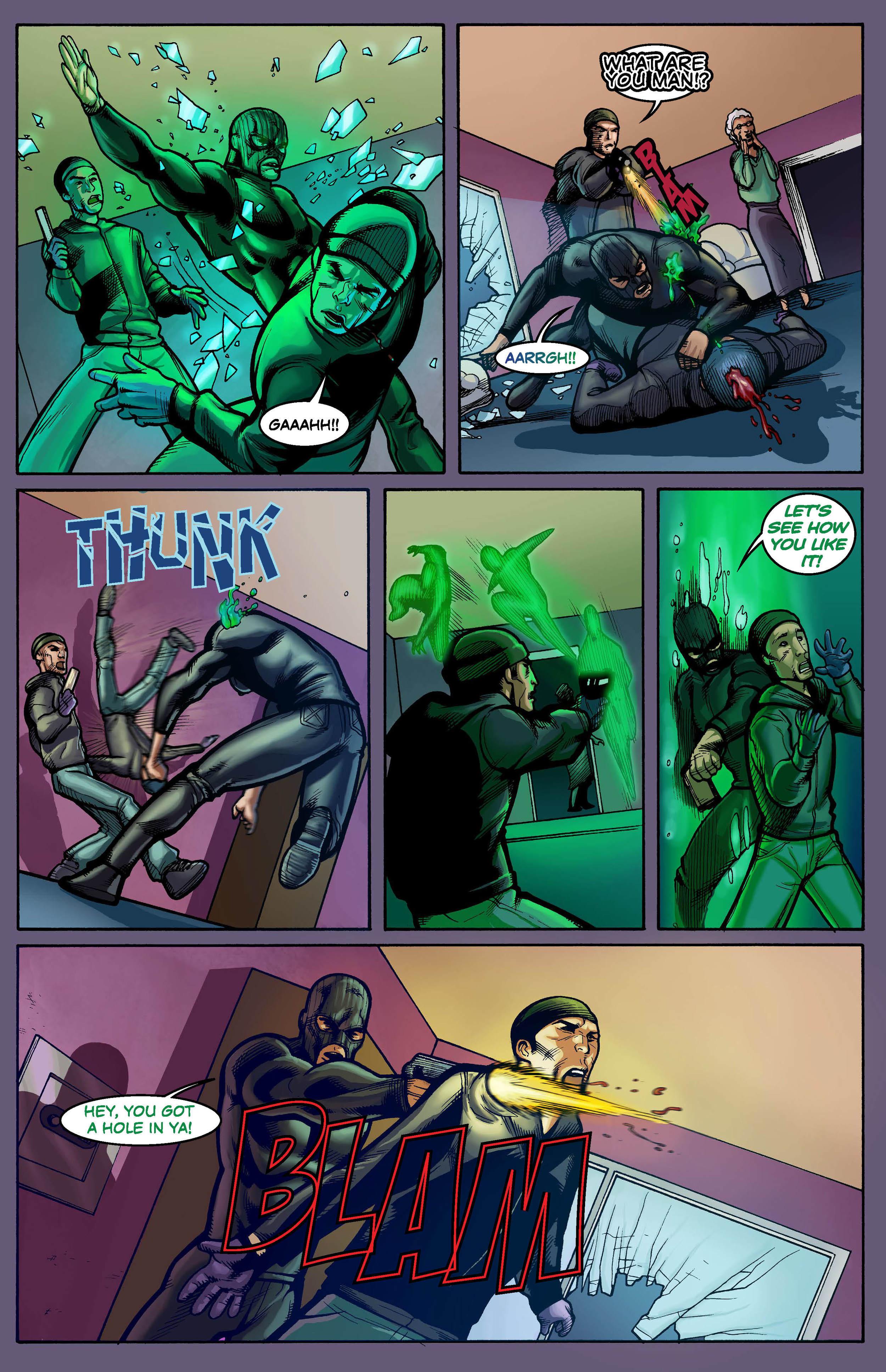 TT_Issue03_Digital_Page_14.jpg