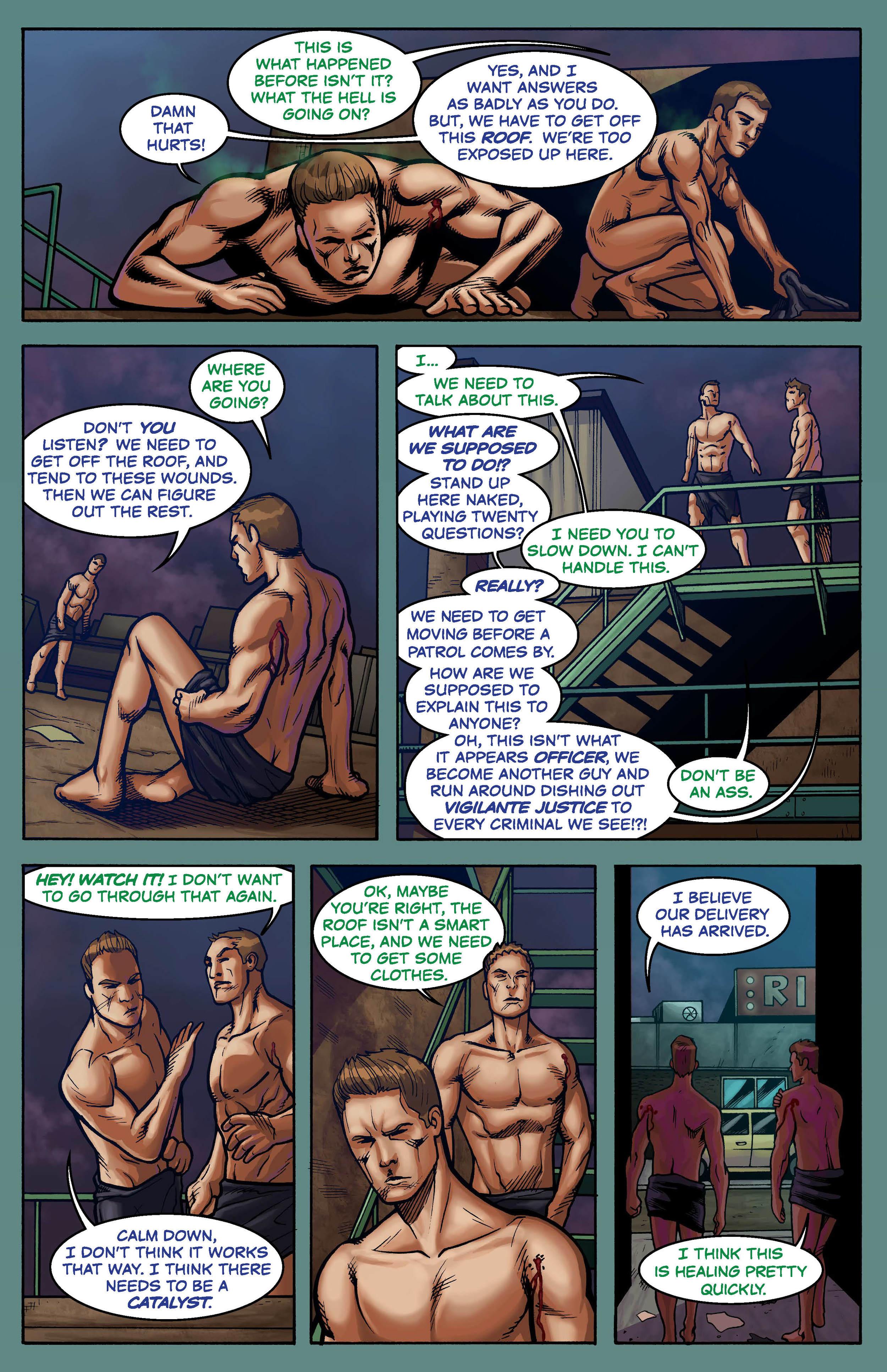 TT_Issue03_Digital_Page_17.jpg