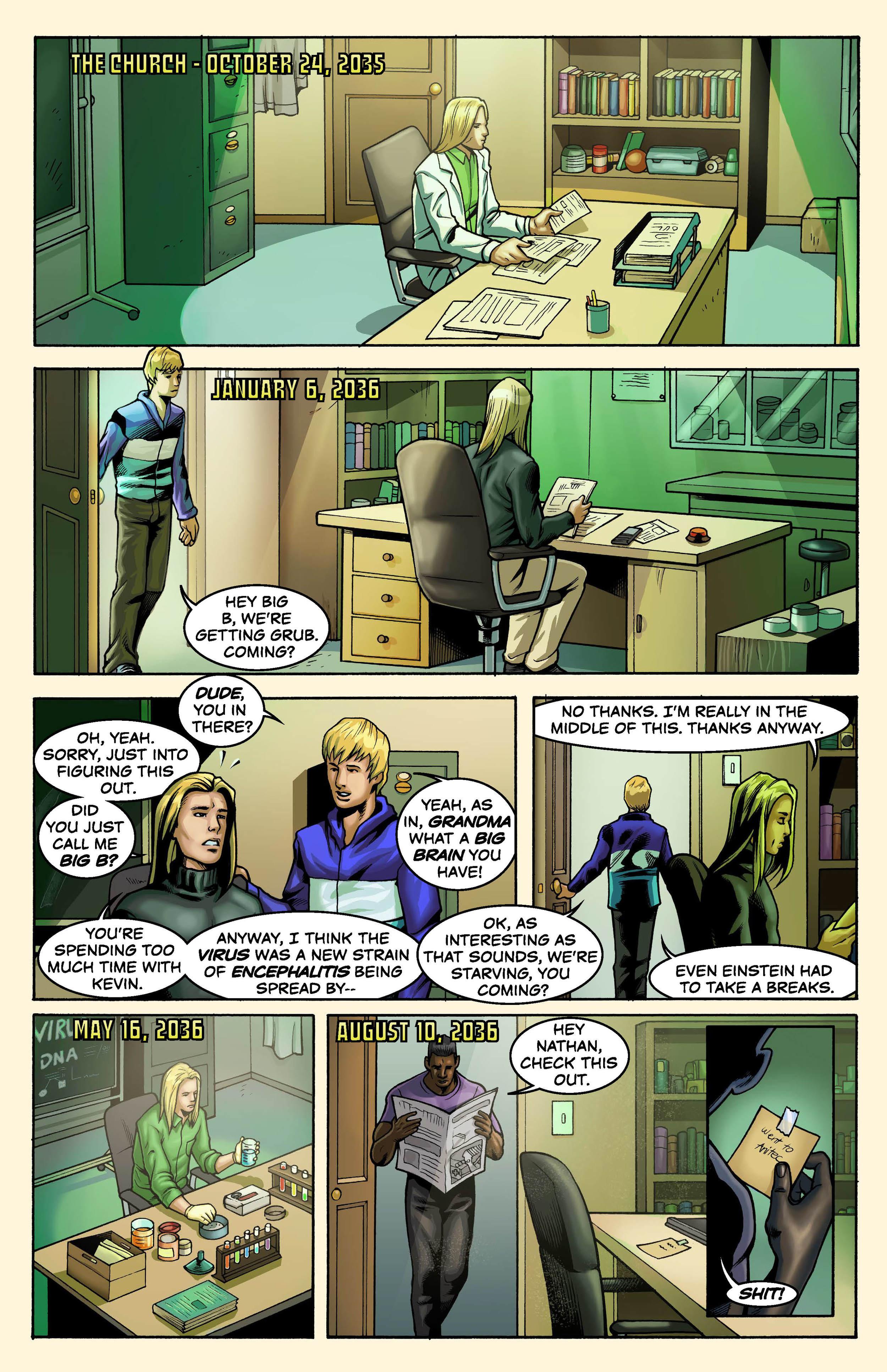 TT_Issue03_Digital_Page_19.jpg