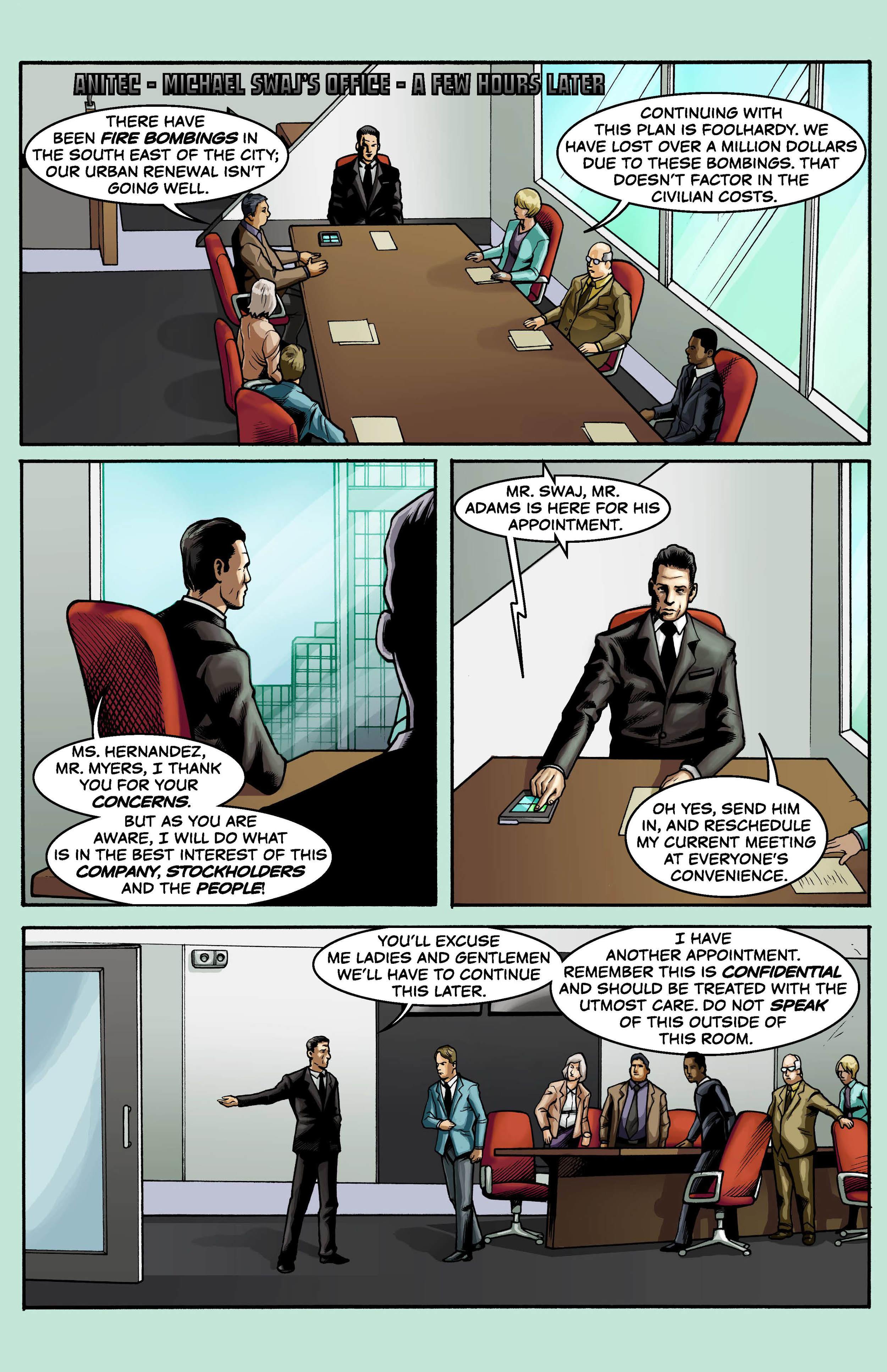 TT_Issue03_Digital_Page_20.jpg