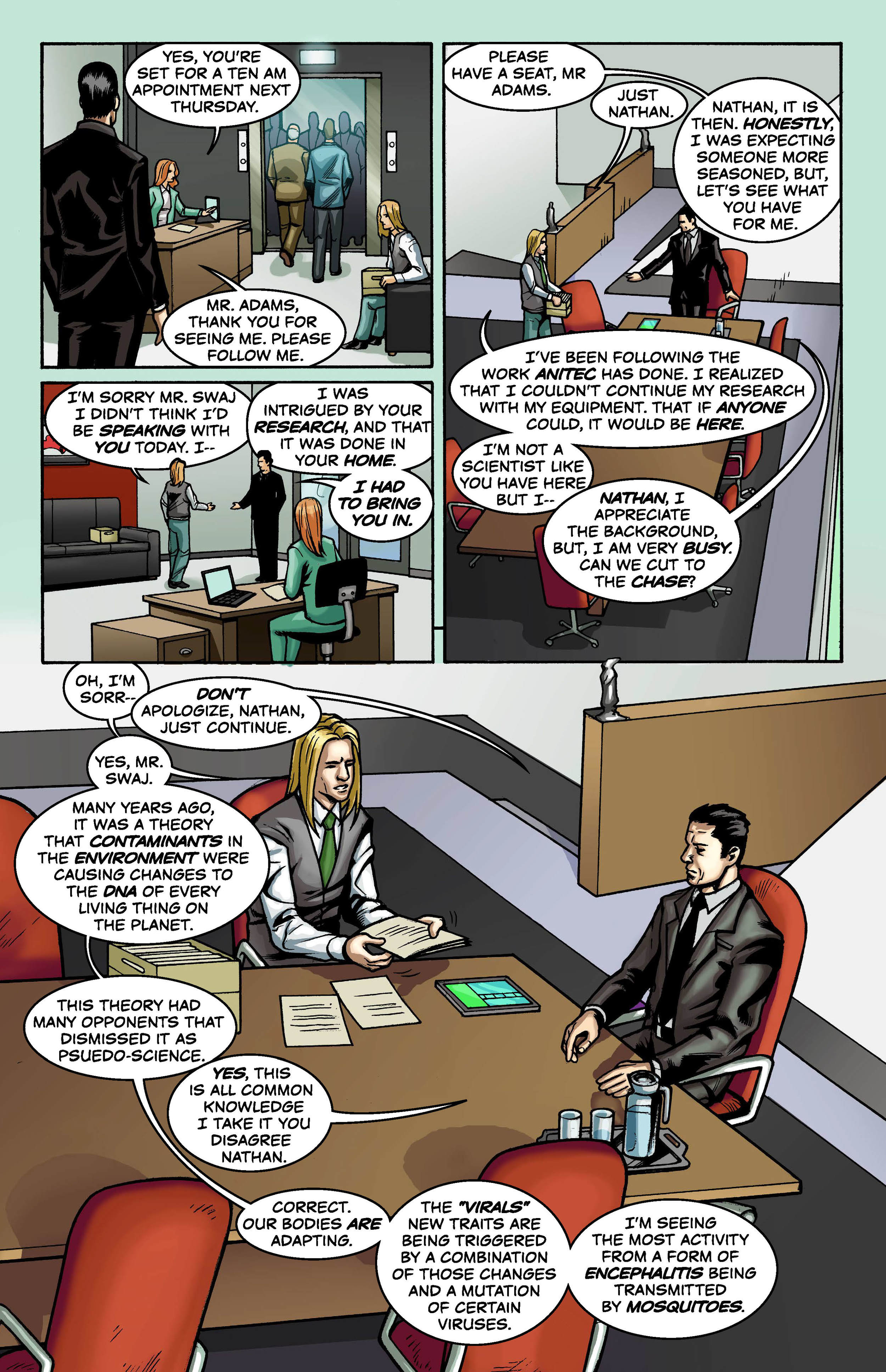 TT_Issue03_Digital_Page_21.jpg