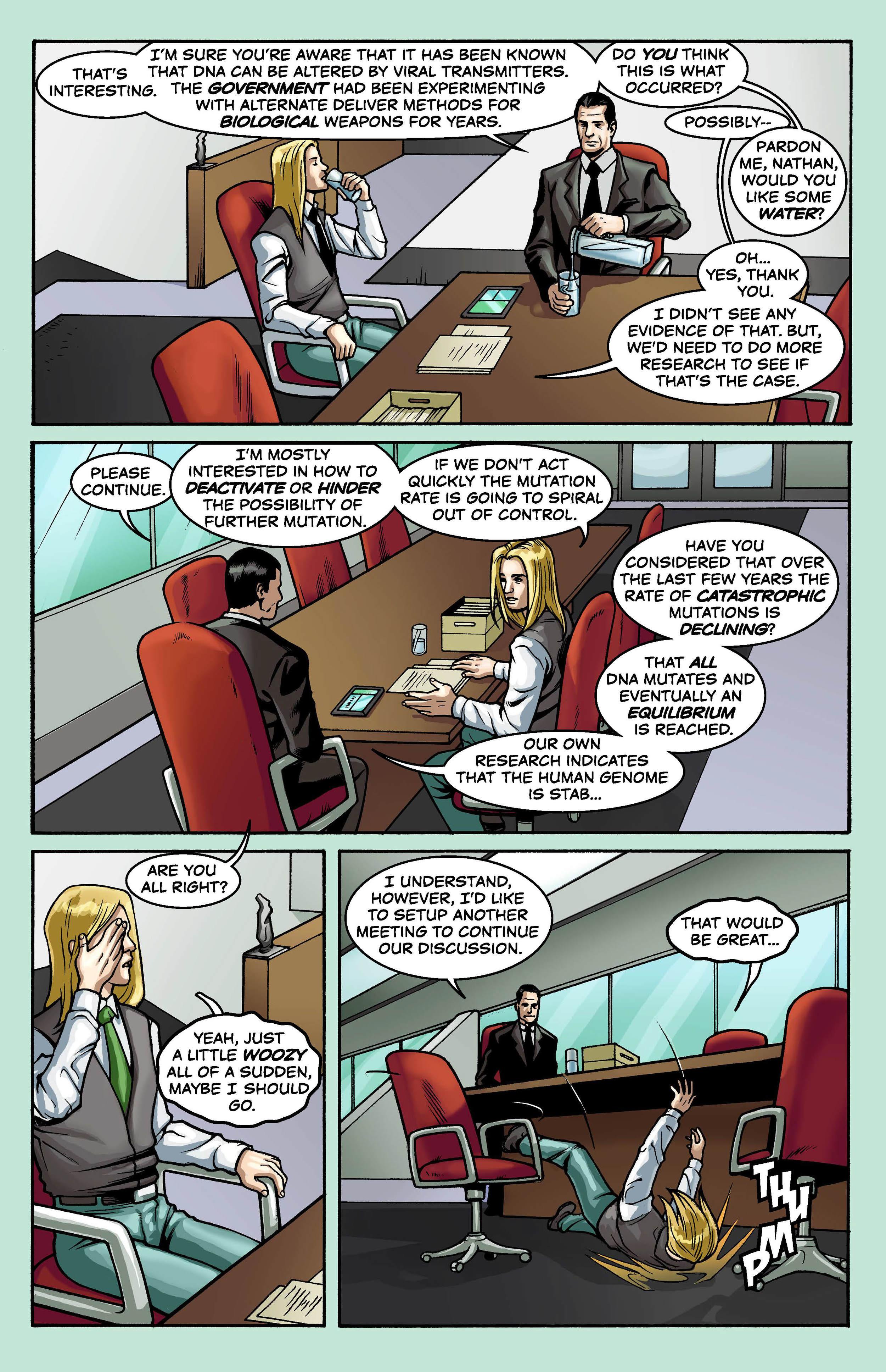 TT_Issue03_Digital_Page_22.jpg