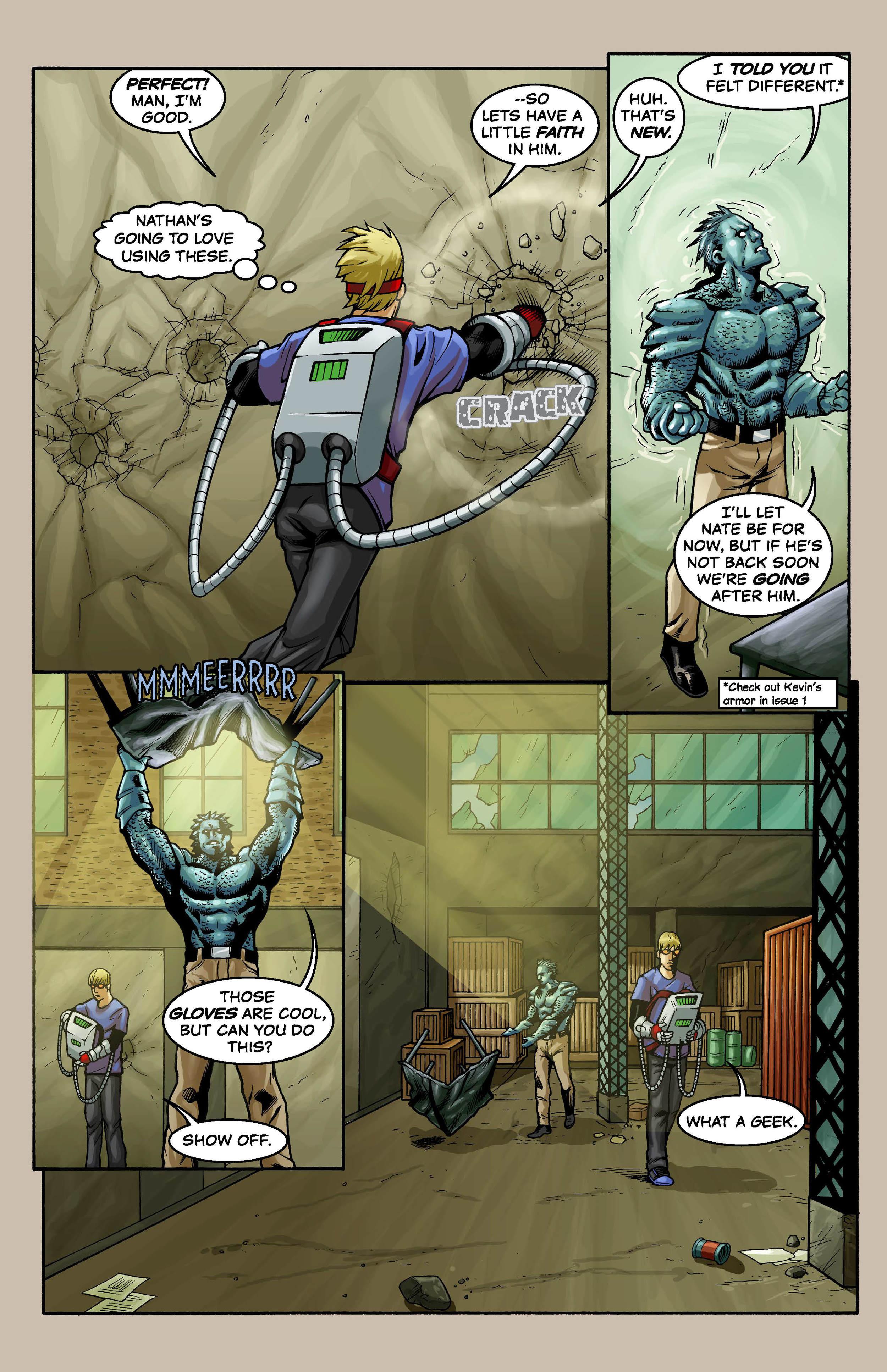 TT_Issue03_Digital_Page_26.jpg