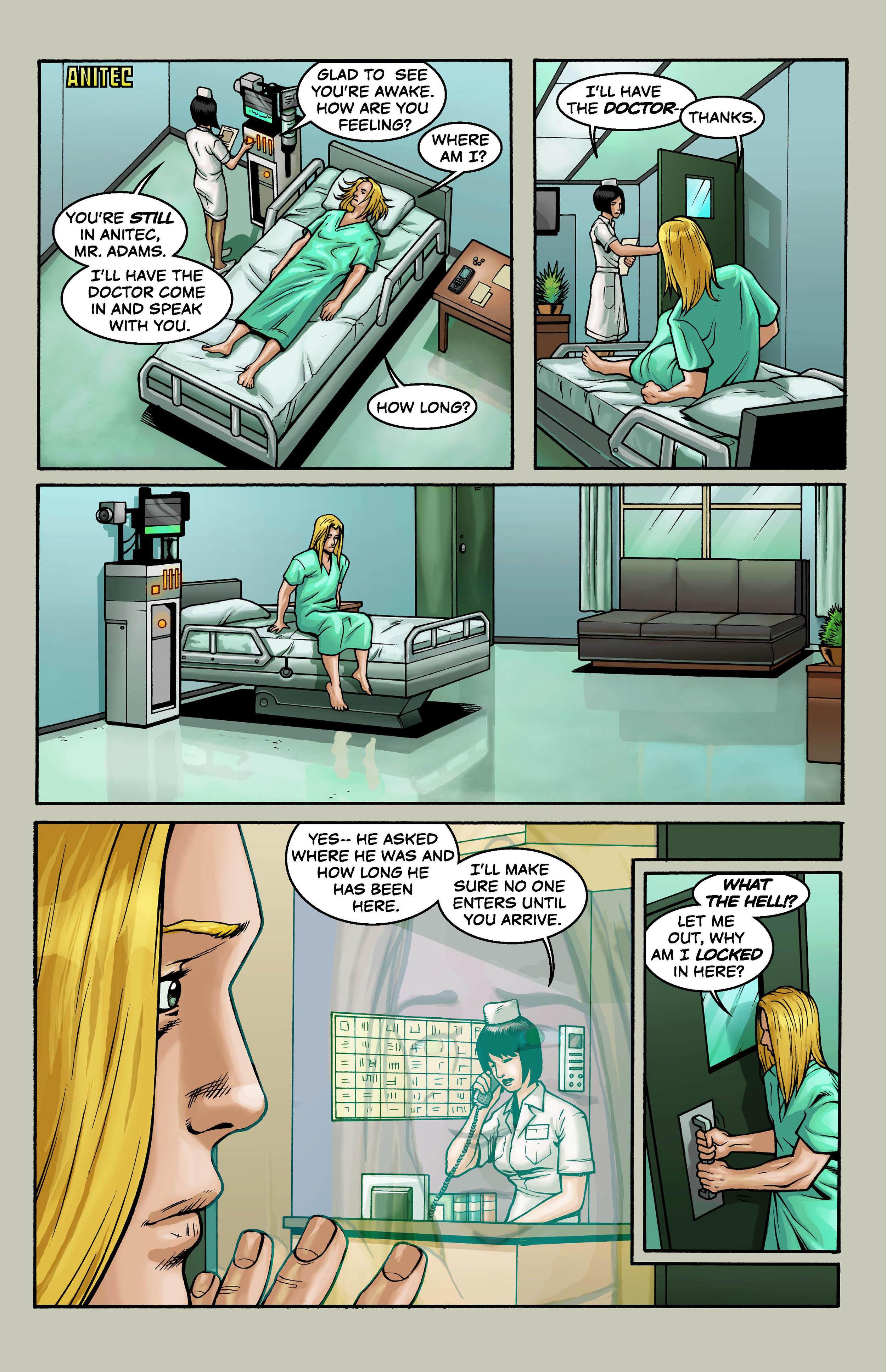 TT_Issue03_Digital_Page_27.jpg