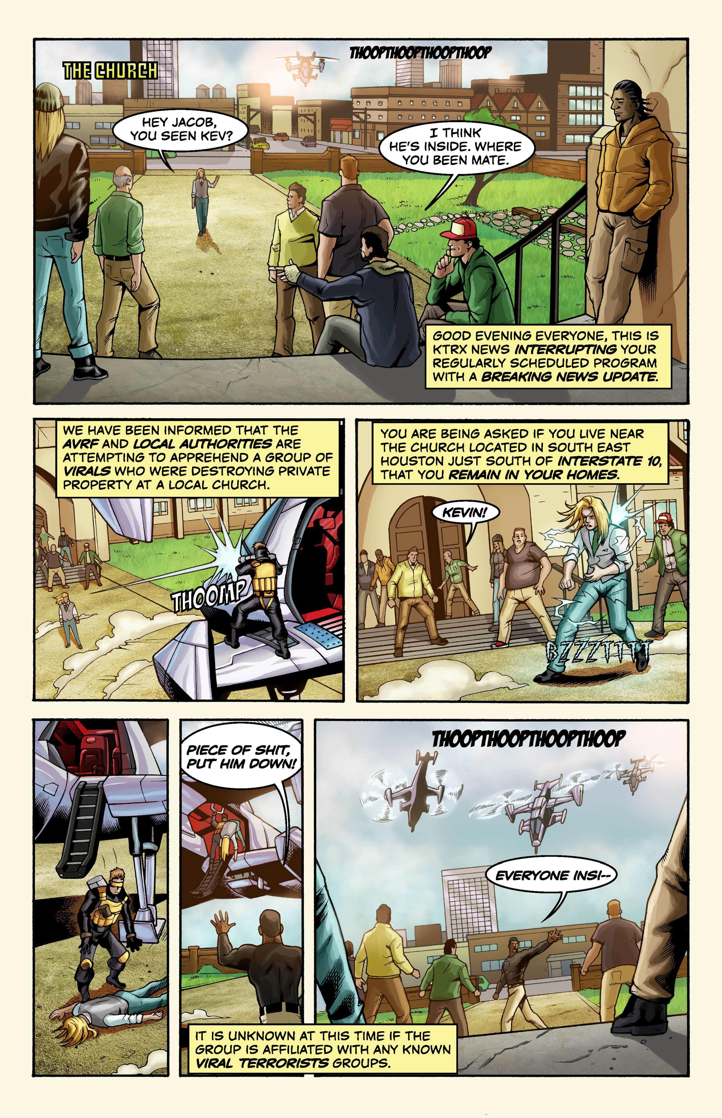 TT_Issue03_Digital_Page_29.jpg