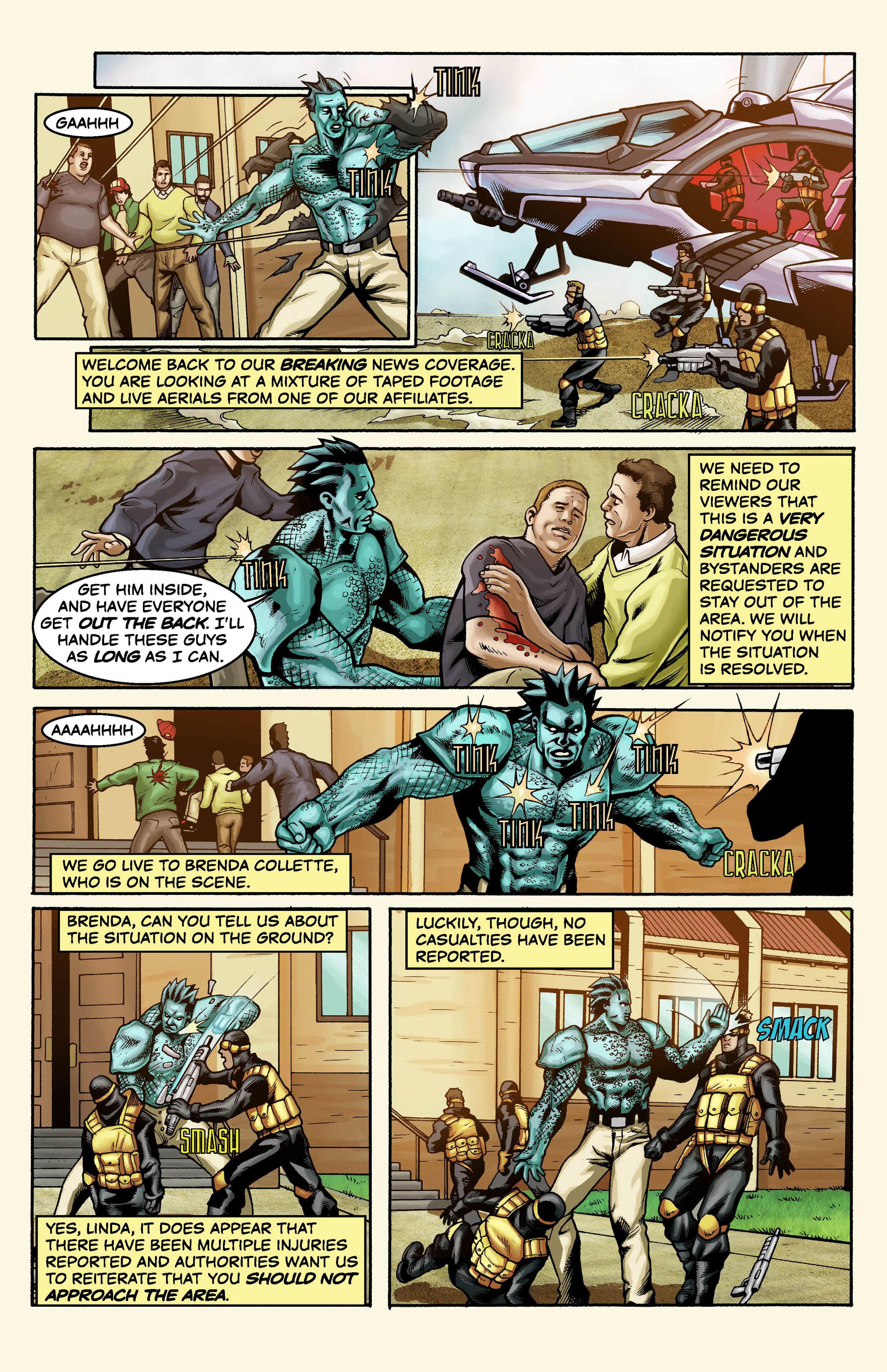 TT_Issue03_Digital_Page_30.jpg