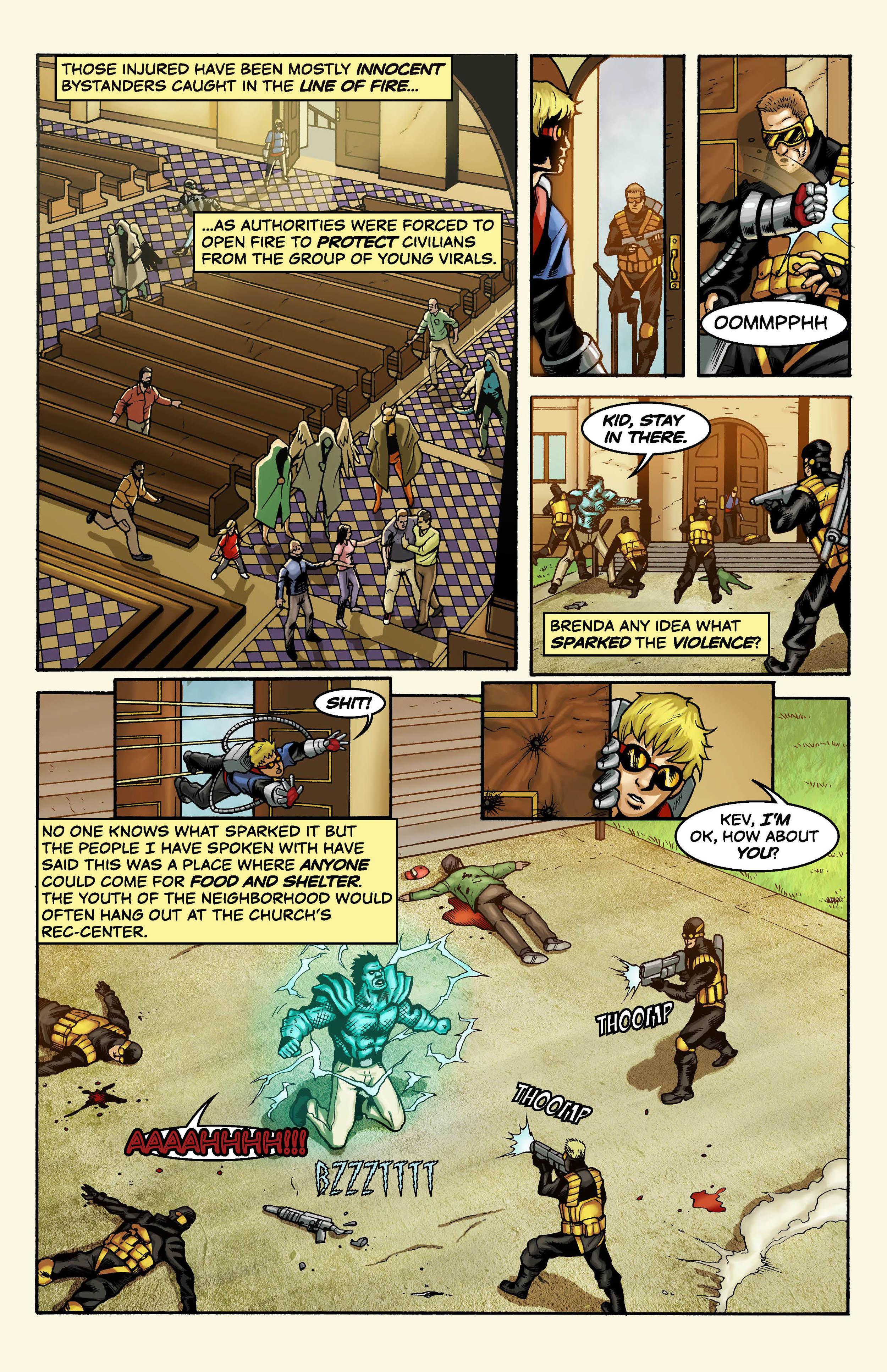 TT_Issue03_Digital_Page_31.jpg