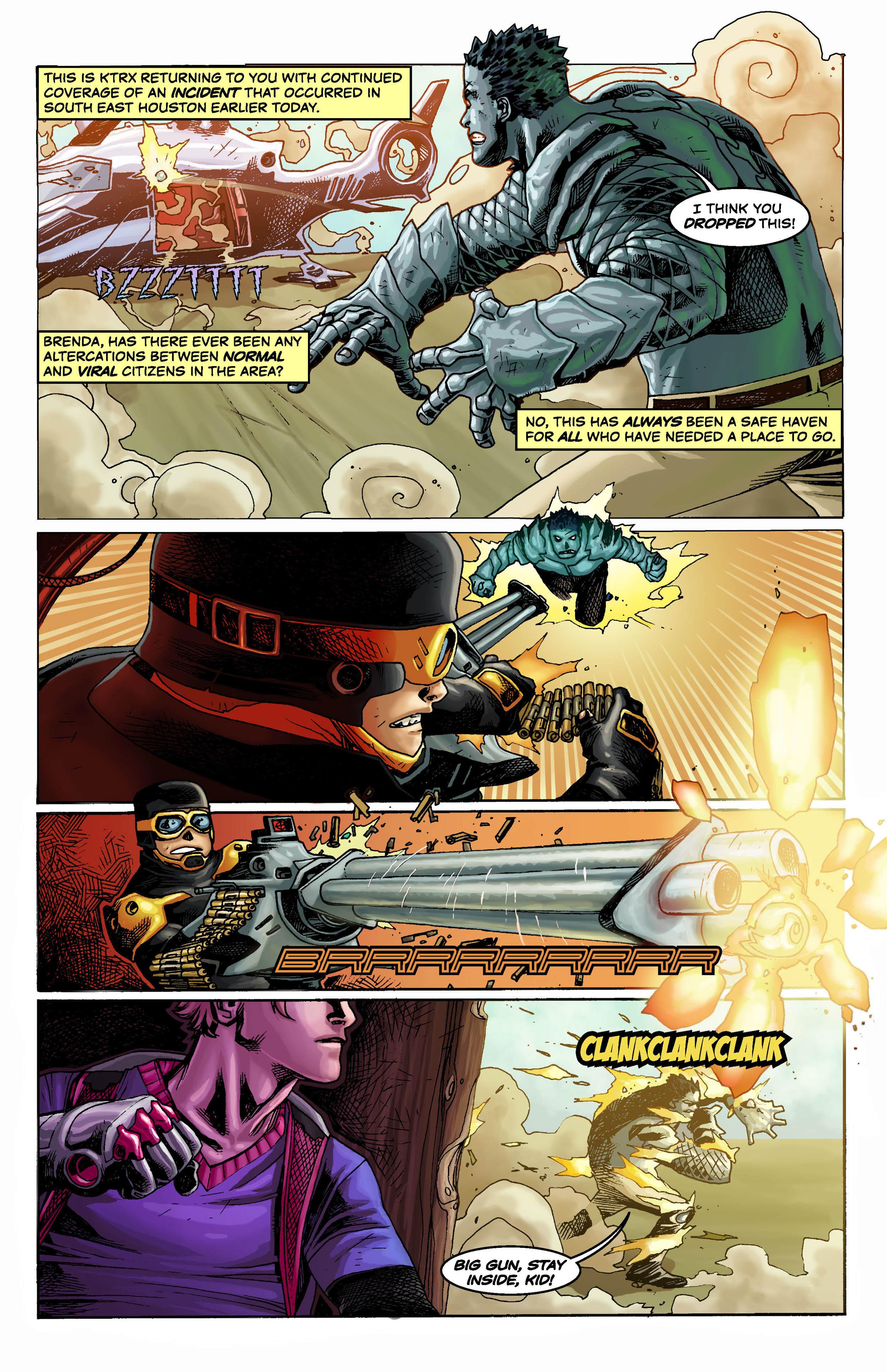 TT_Issue04_Digital_Page_05.jpg