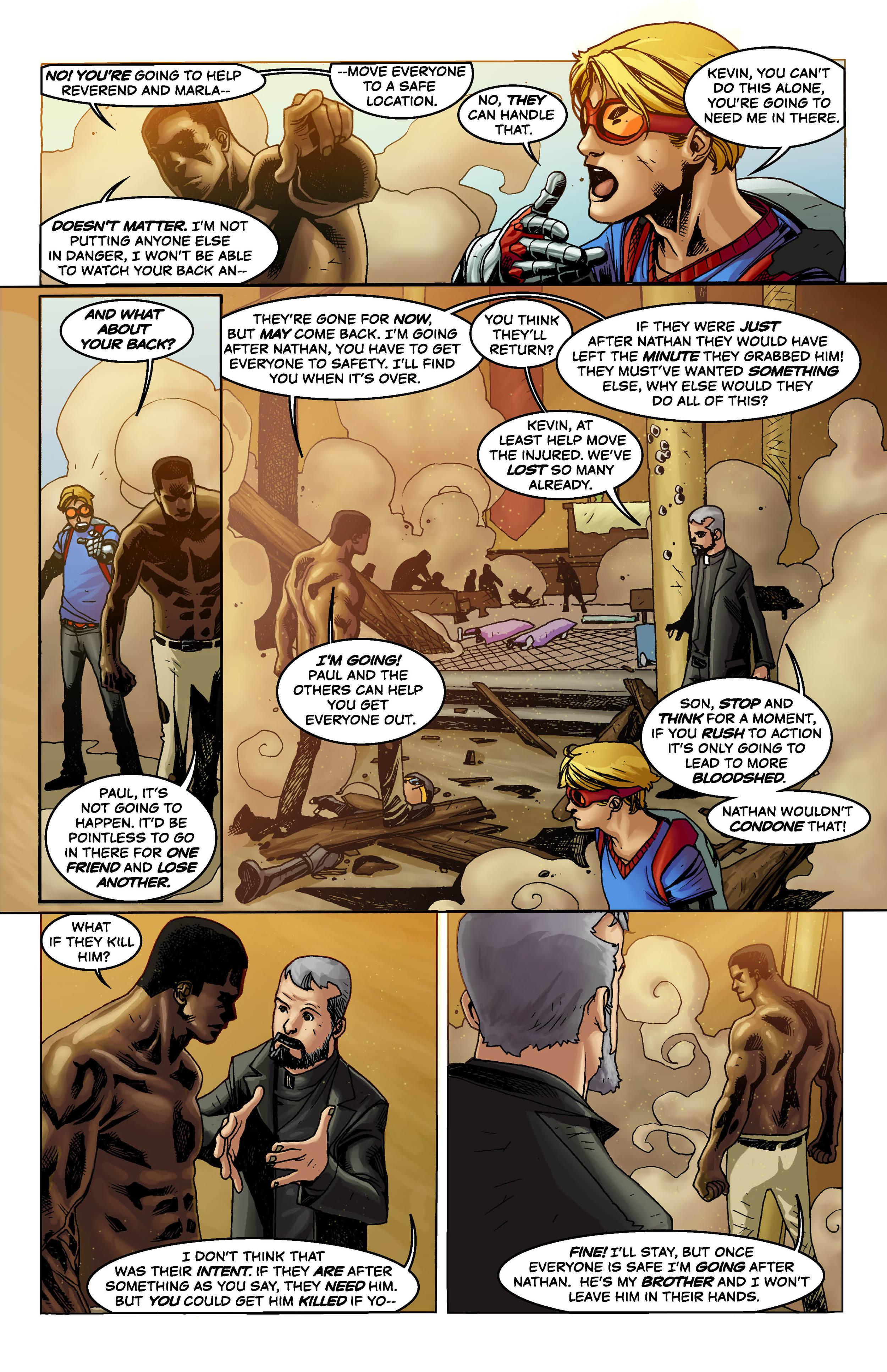 TT_Issue04_Digital_Page_08.jpg