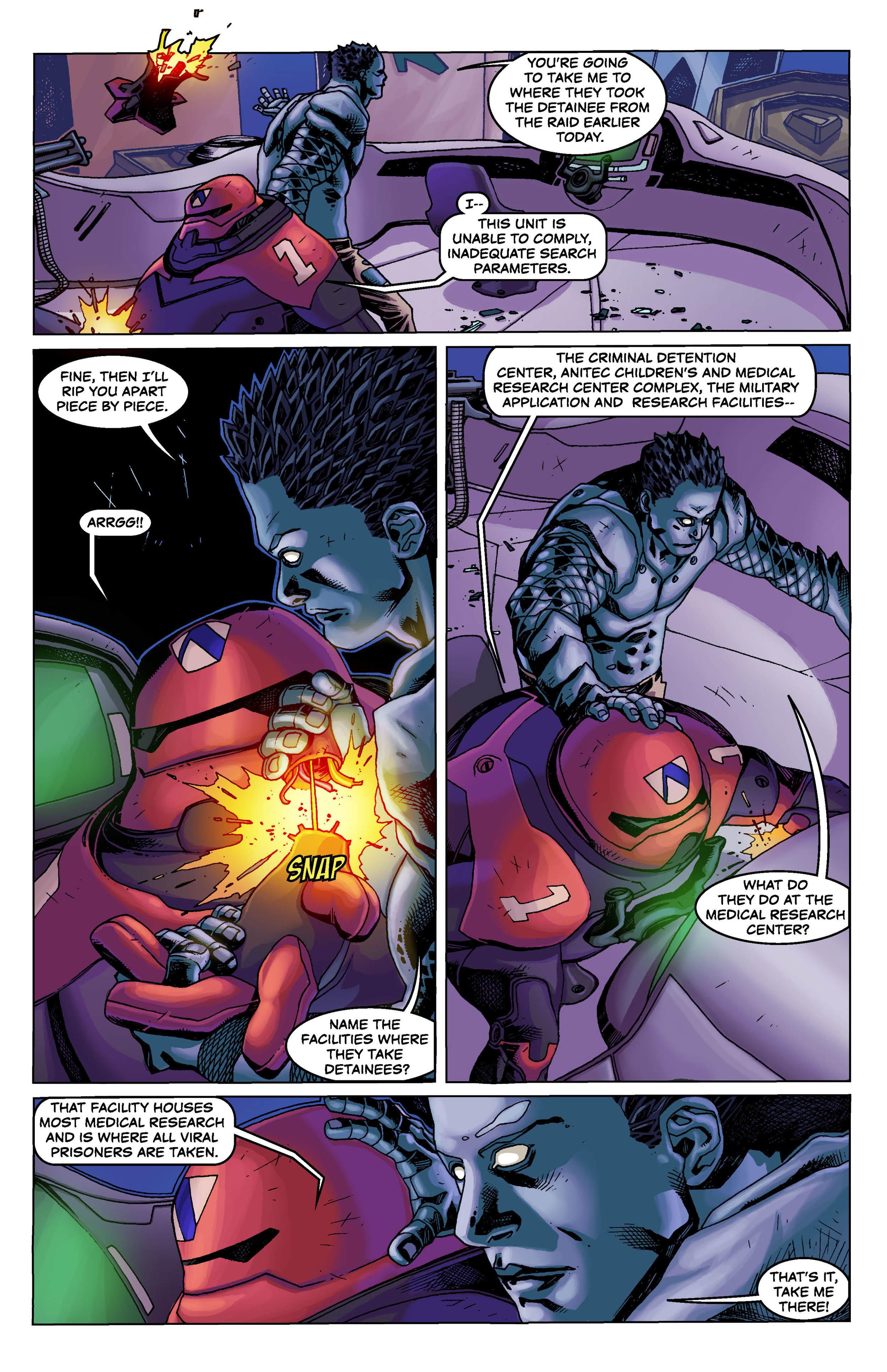 TT_Issue04_Digital_Page_16.jpg