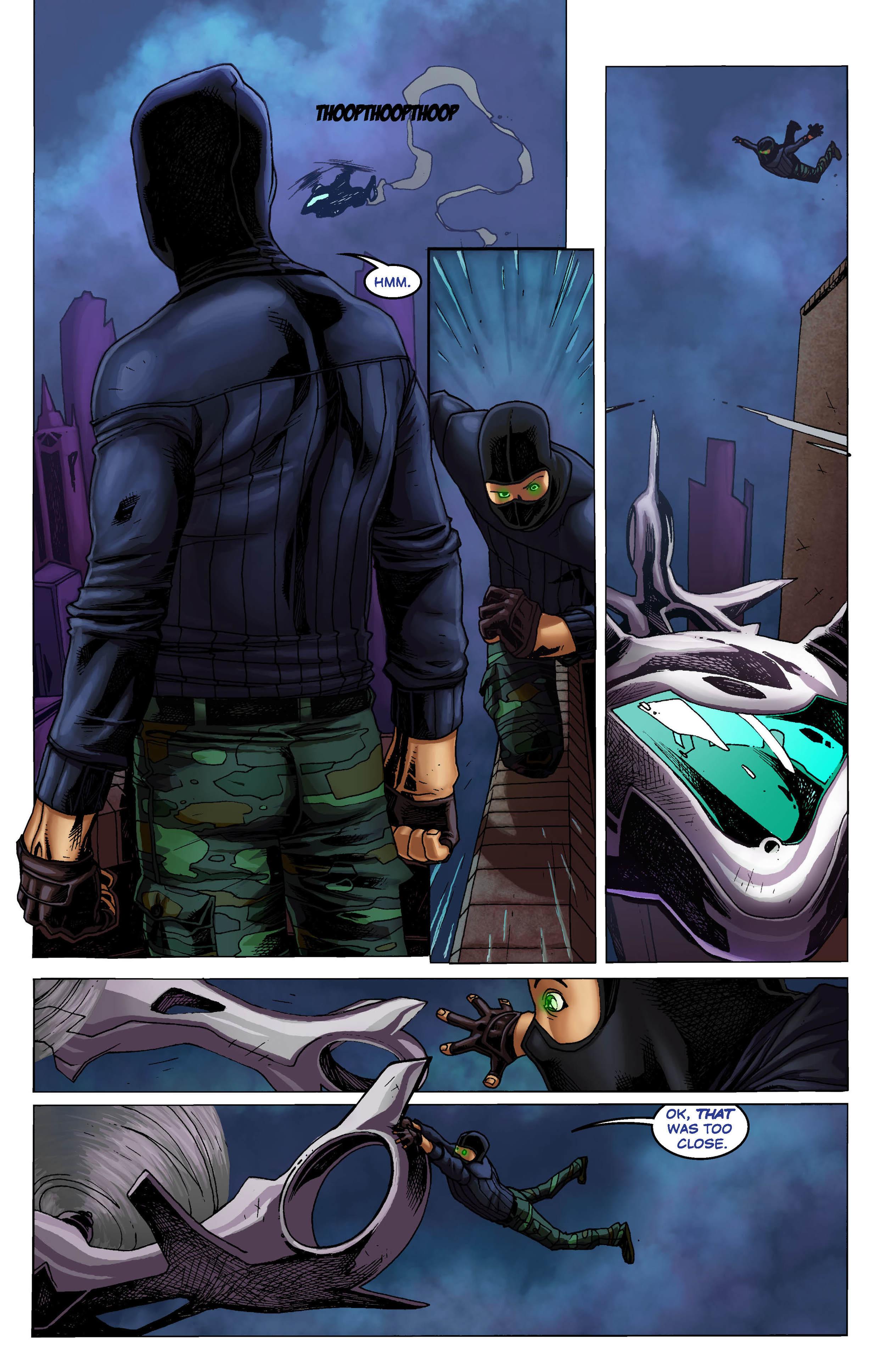 TT_Issue04_Digital_Page_19.jpg
