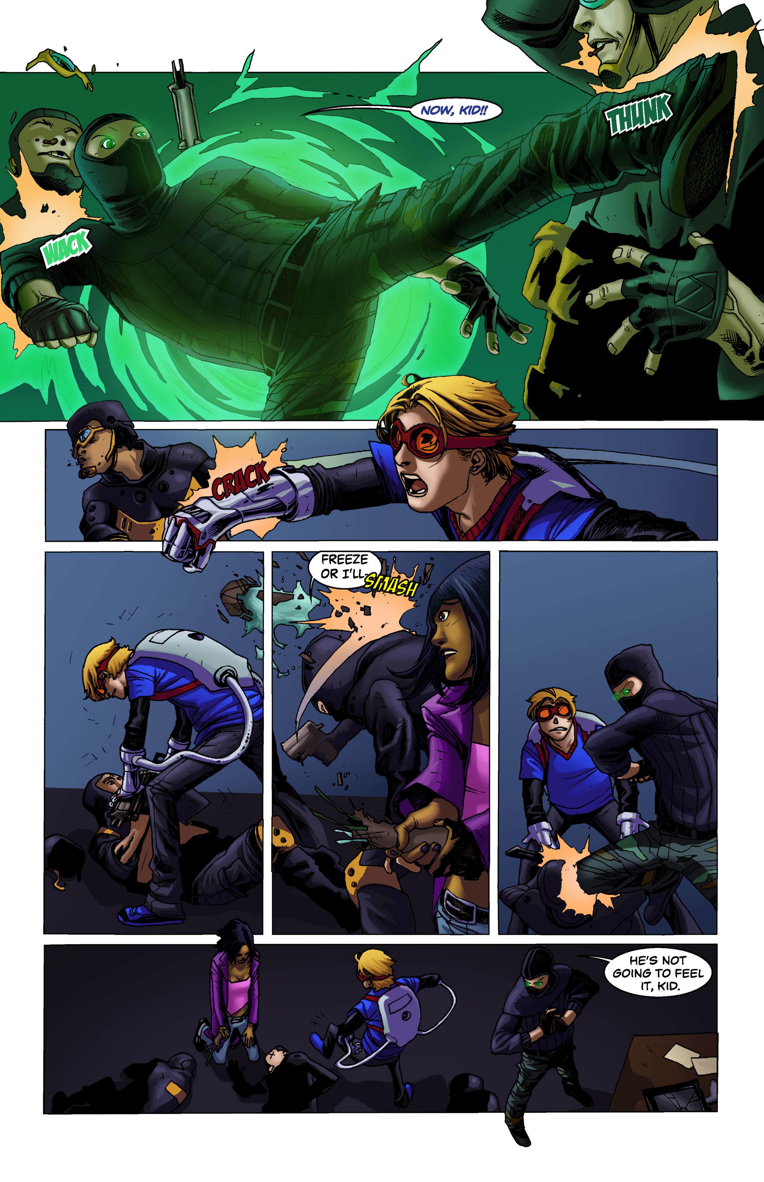 TT_Issue04_Digital_Page_29.jpg