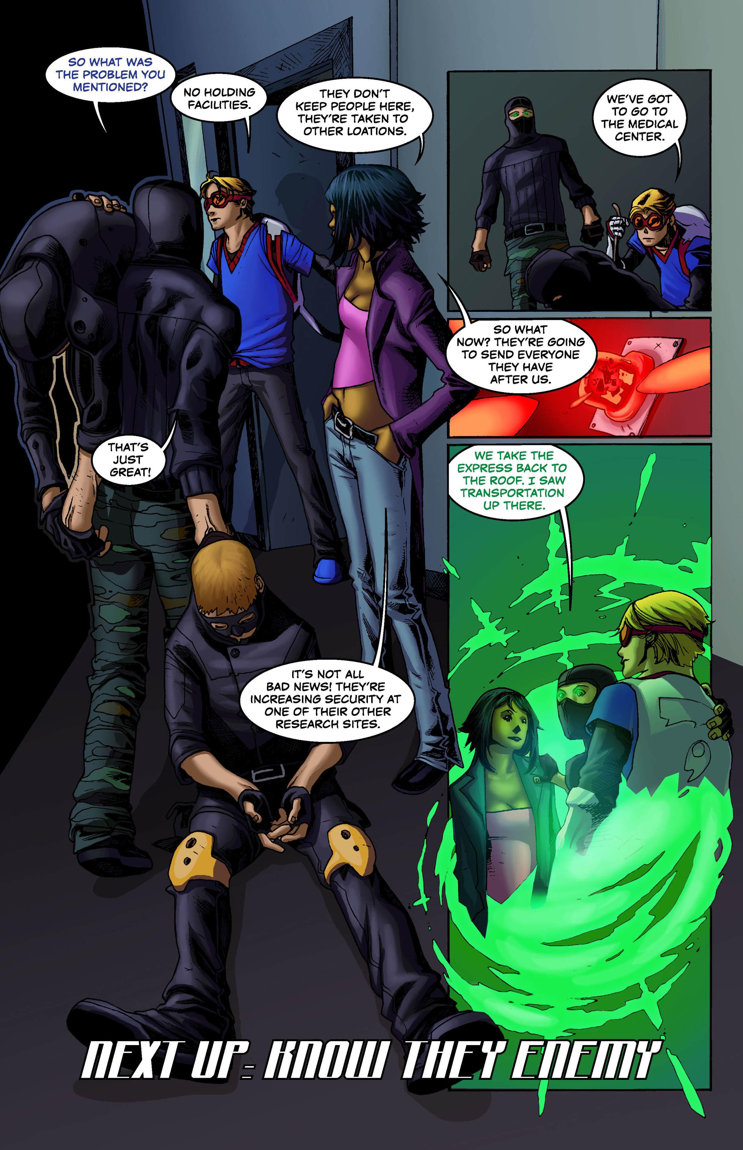 TT_Issue04_Digital_Page_30.jpg
