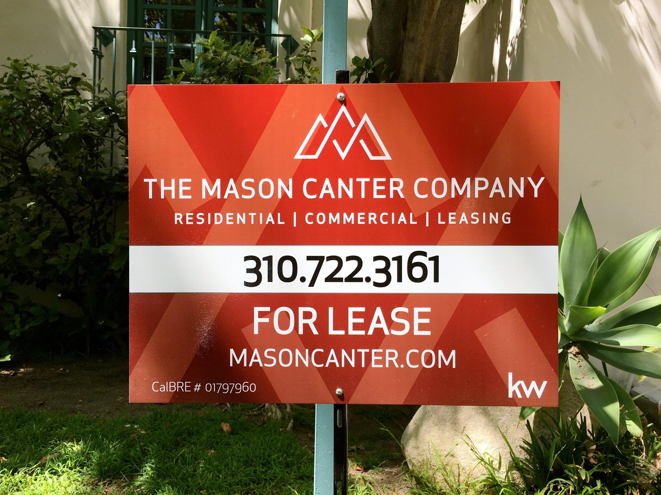MasonCanterRESign.jpg
