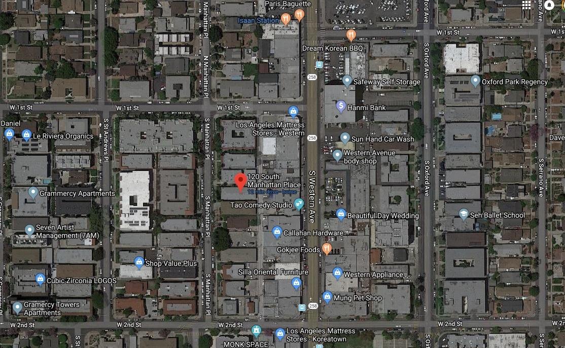 Ktown Map.jpg