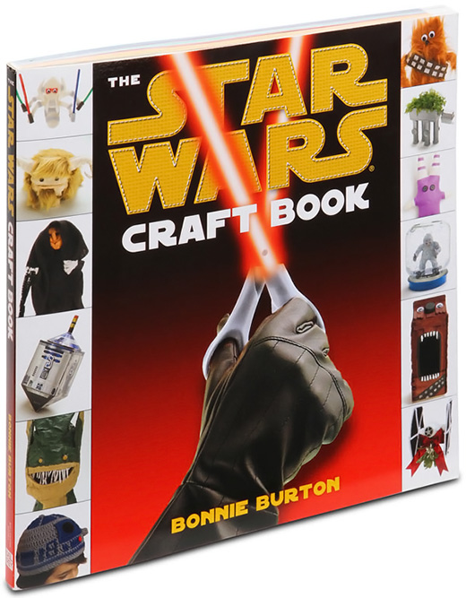 http://www.geekalerts.com/u/star-wars-craft-book.jpg