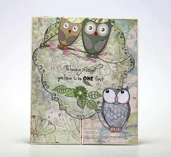 Owl Card.jpg
