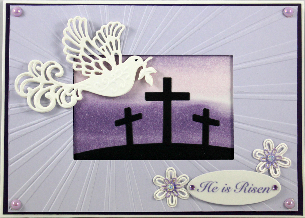 He is risen card.jpg