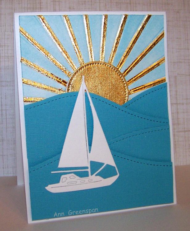 sunny sailing.jpg