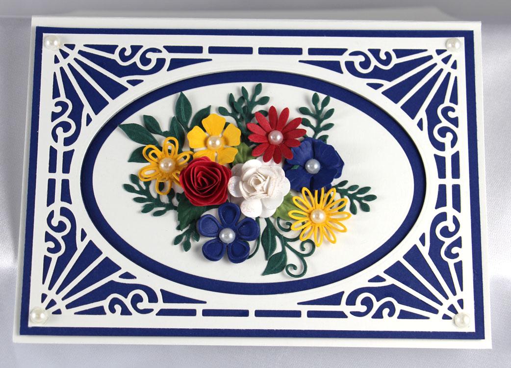 floral sampler.jpg