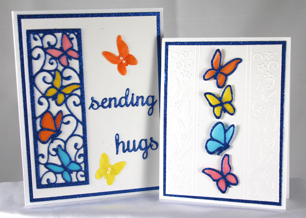 Butterfly sending hugs cards.jpg