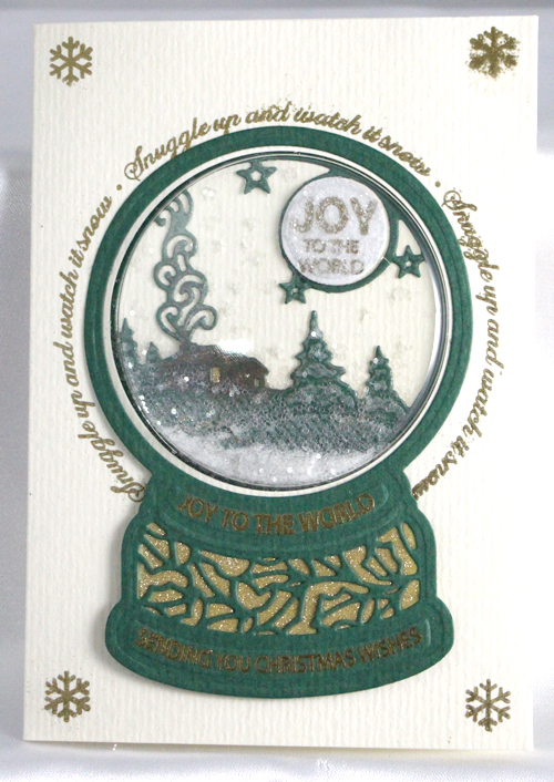 sue wilson snow globe card 2.jpg