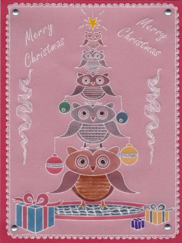 Owl Family Christmas 2016 PCA Template -3332E-Heather.jpg