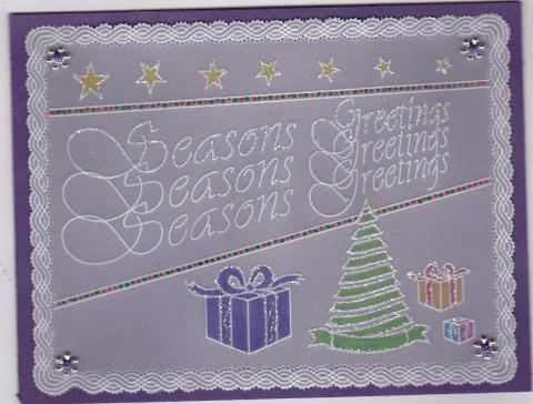 PCA Seasons Greetings 3378E-Heather.jpg