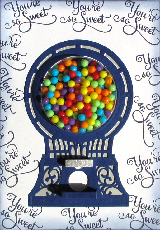 working gumball machine sample.JPG