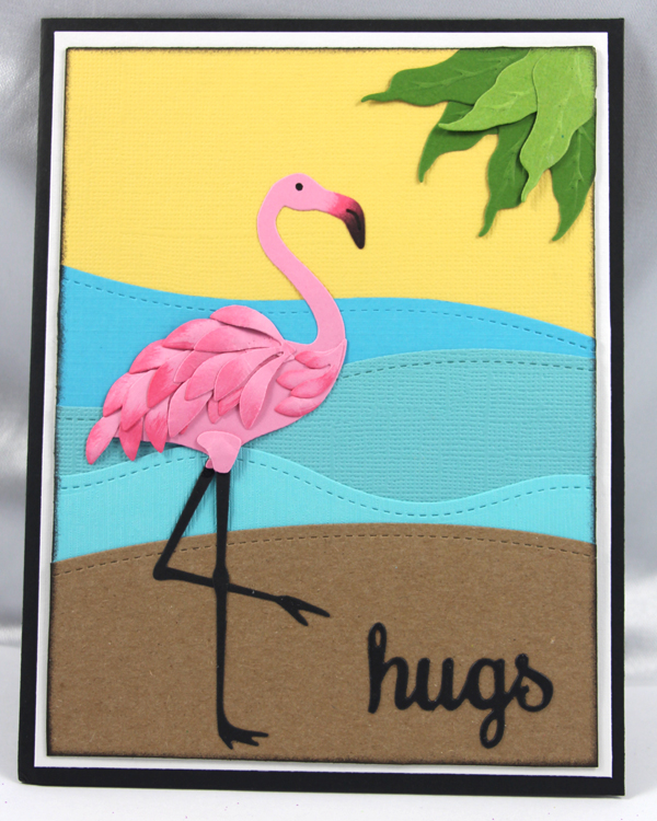 Flamingo Hugs-Ann G.jpg