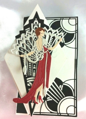 Tattered Lace Art Deco1.jpg