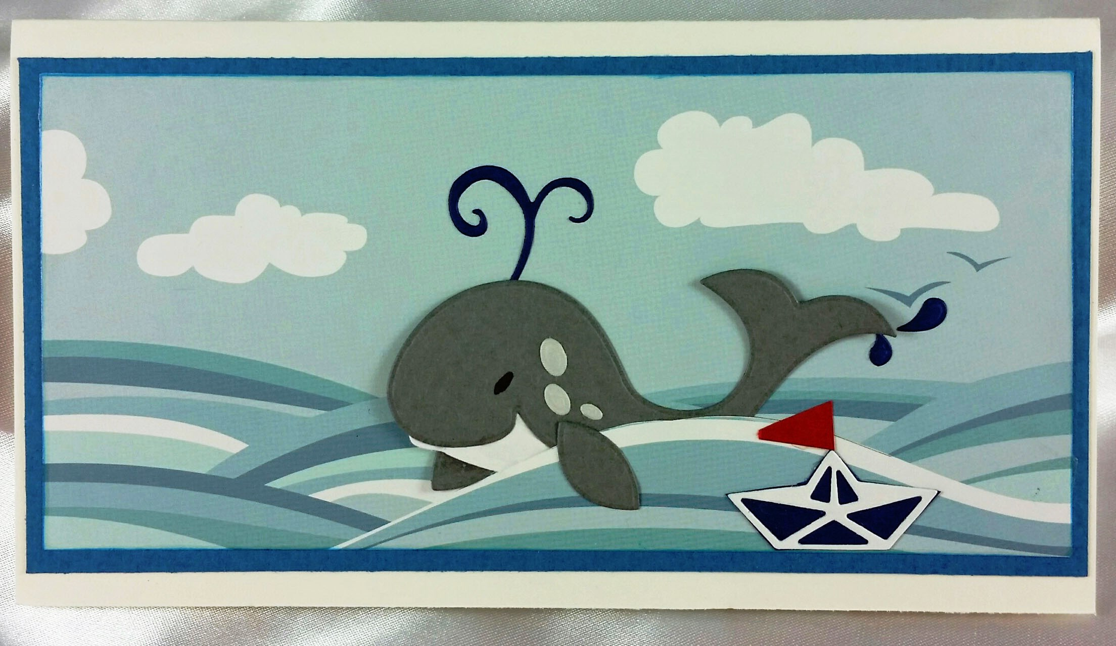 Marianne Marine Box Card1.jpg