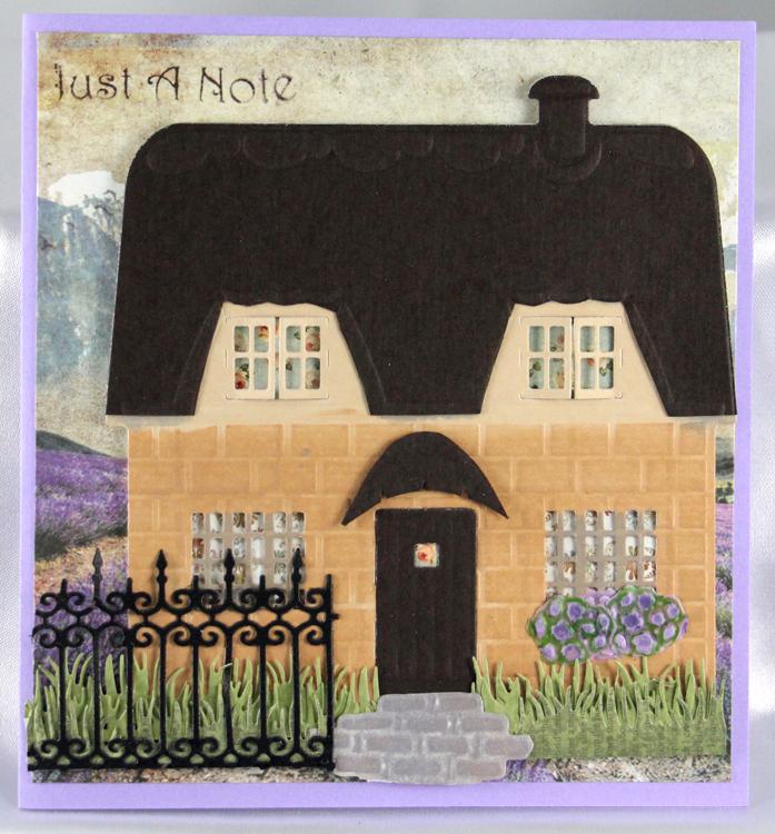 aug-cottage card.jpg