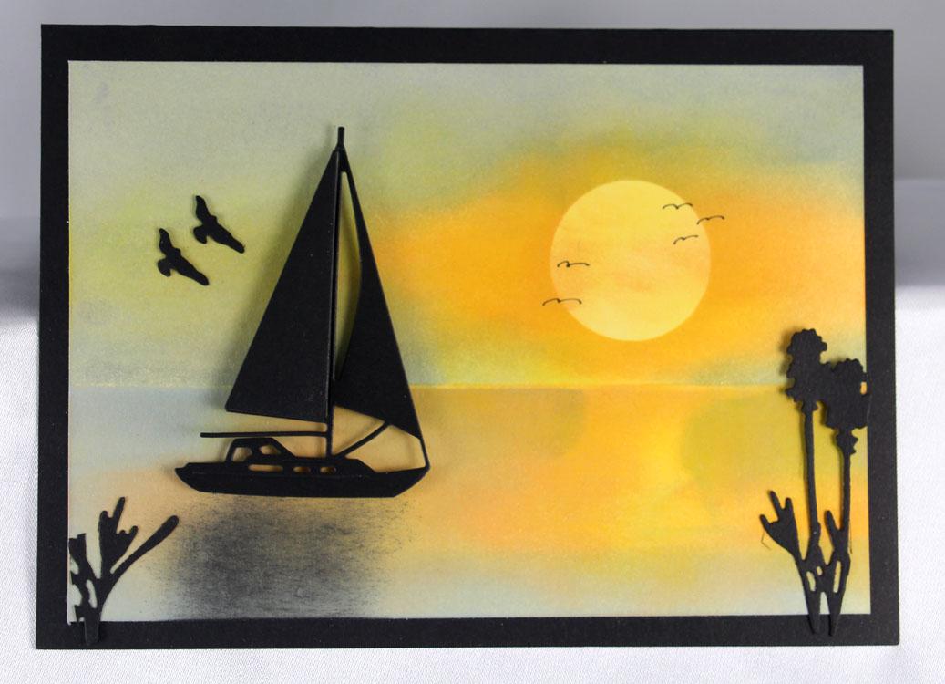 sailboat card.jpg