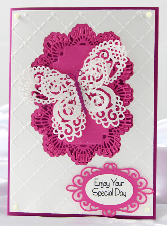 butterfly card-Jan.jpg