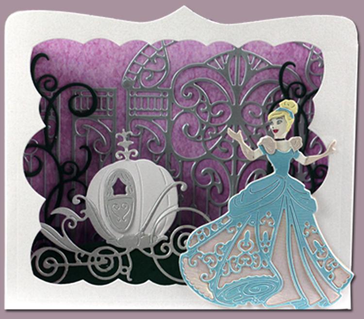 CinderellaSMALL.jpg