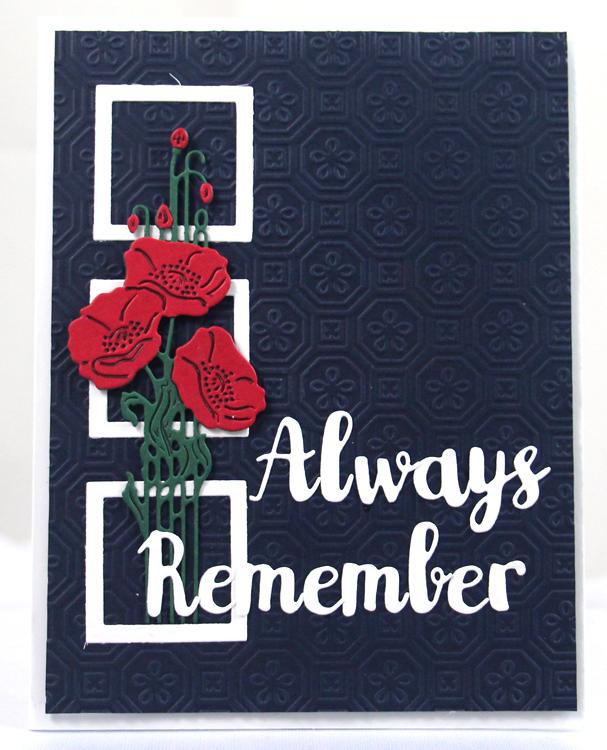 RememberSMALL.jpg