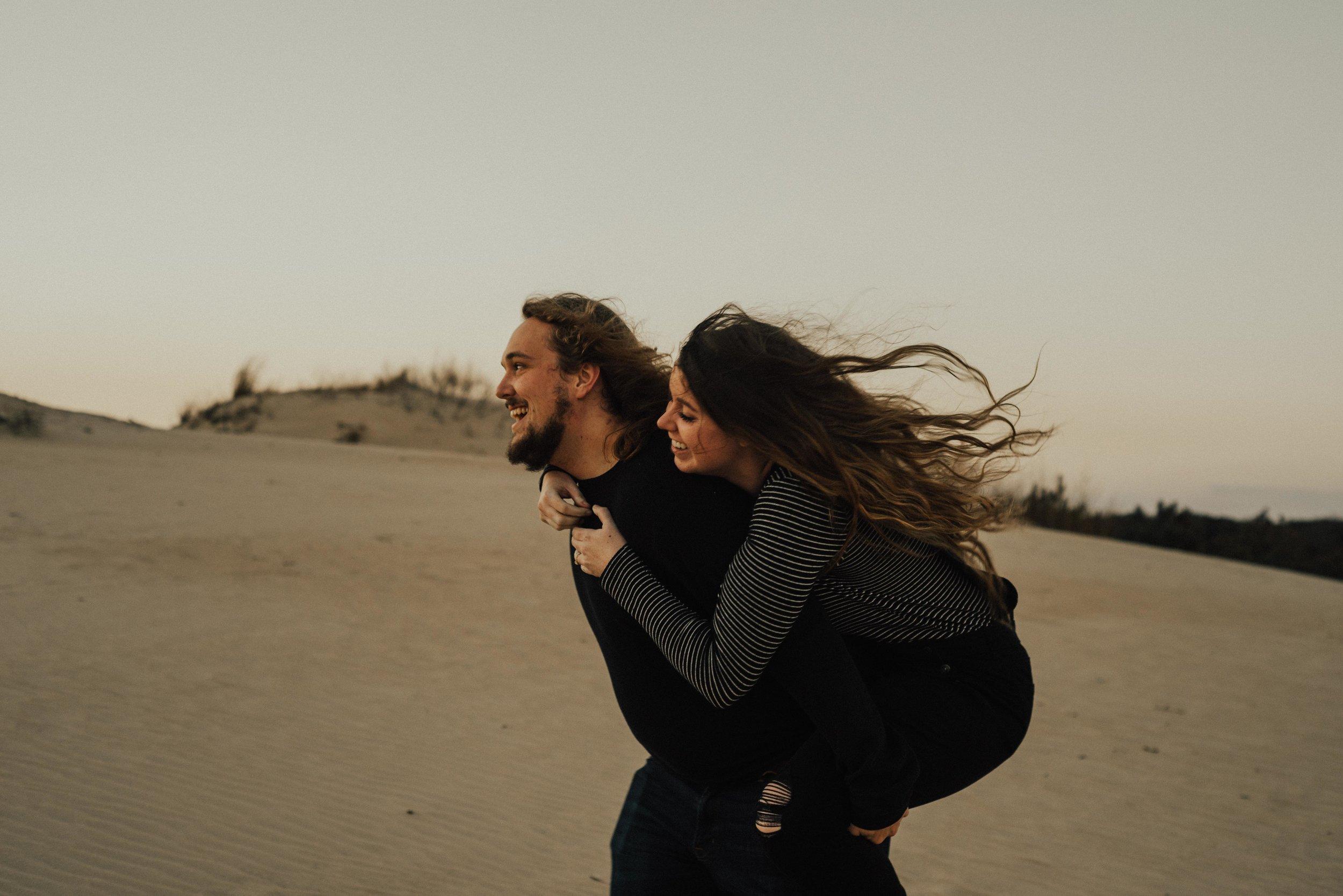Zed + Jess NC Couple .jpg