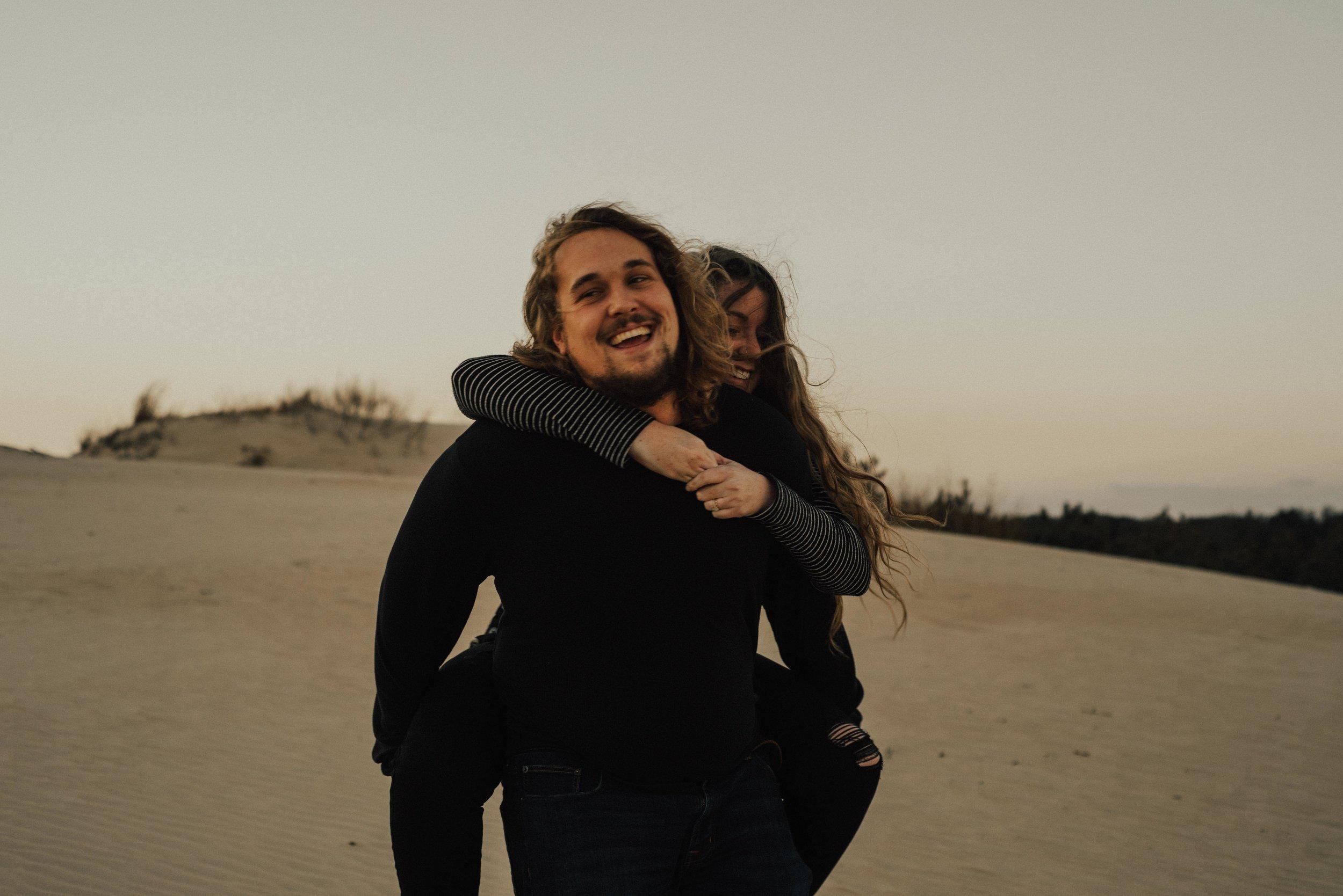 Zed + Jess North Carolina couple.jpg
